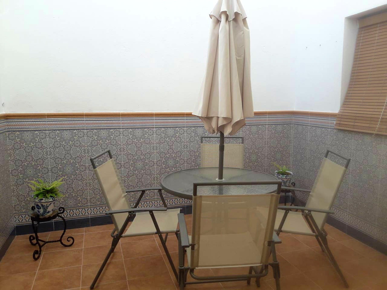 Ferienwohnung Wohnung mit 3 Schlafzimmern in Antequera mit möblierter Terrasse und W-LAN (2706842), Antequera, Malaga, Andalusien, Spanien, Bild 54