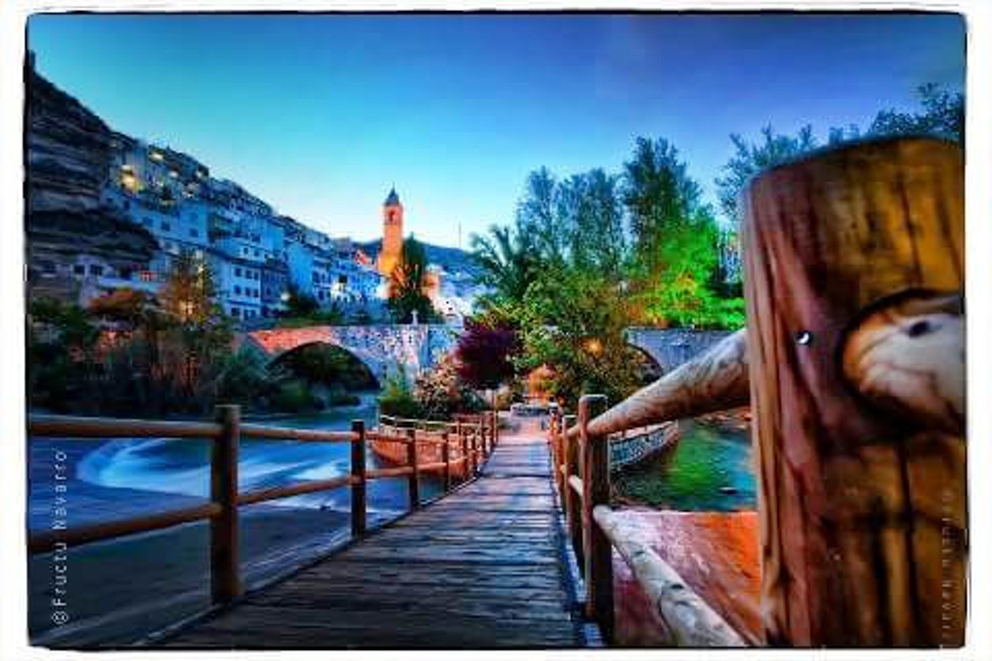 Ferienhaus Haus mit 5 Schlafzimmern in Casas del Cerro mit toller Aussicht auf die Berge und möbliert (2201517), Casas del Cerro, Albacete, Kastilien-La Mancha, Spanien, Bild 46