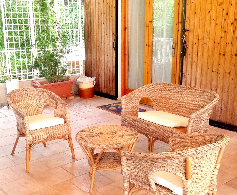 Ferienhaus Villa mit 5 Schlafzimmern in Pesaro mit privatem Pool, eingezäuntem Garten und W-LAN - 3 k (2202299), Pesaro, Pesaro und Urbino, Marken, Italien, Bild 5