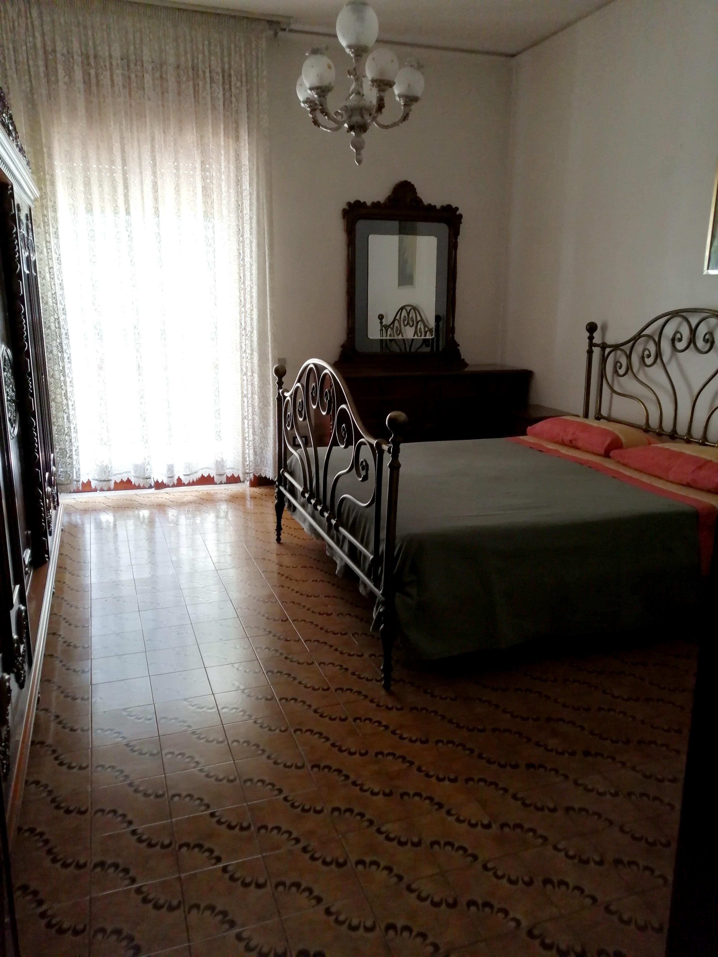 Ferienwohnung Wohnung mit 3 Schlafzimmern in Pagani mit schöner Aussicht auf die Stadt, Balkon und W-LAN (2690733), Pagani, Salerno, Kampanien, Italien, Bild 3