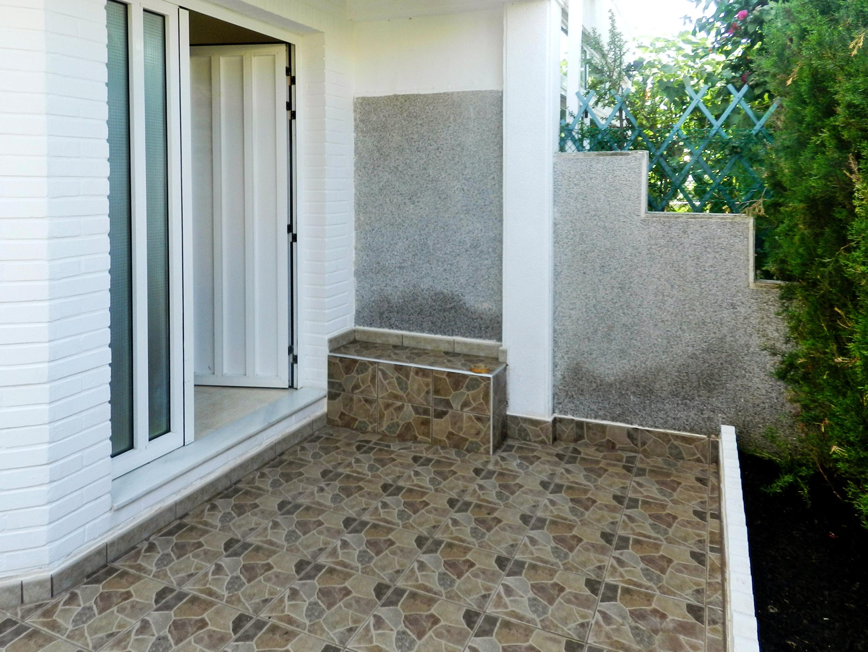 Maison de vacances Haus mit 2 Schlafzimmern in Torrevieja, Alicante mit schöner Aussicht auf die Stadt, Pool, (2201630), Torrevieja, Costa Blanca, Valence, Espagne, image 46