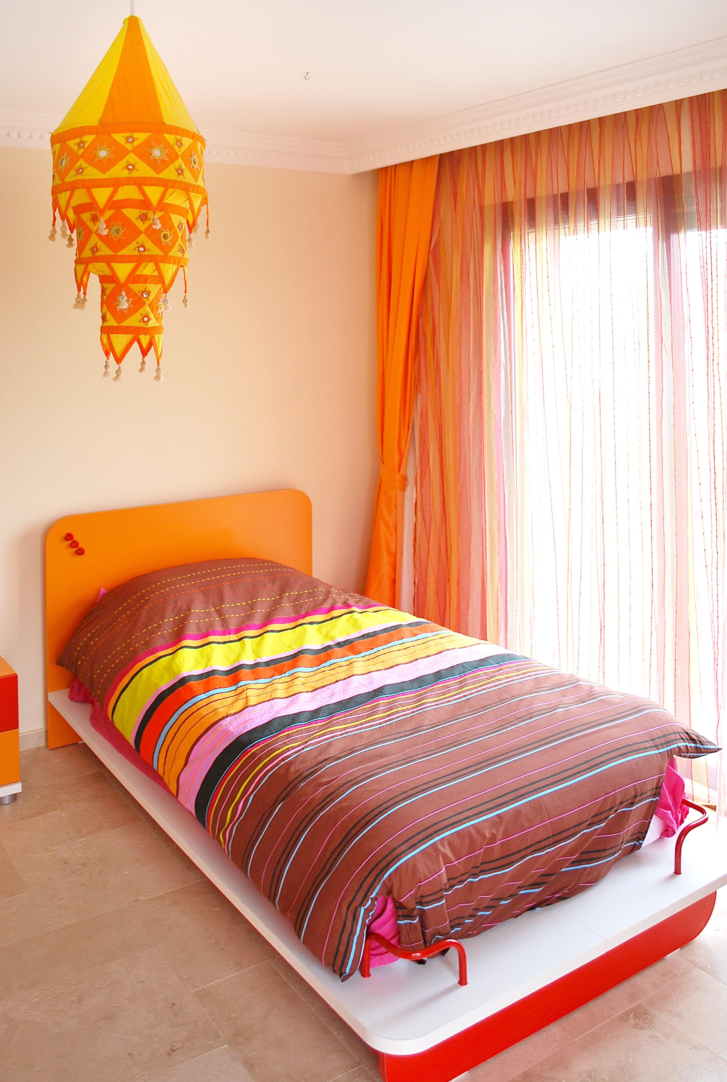 Maison de vacances Haus mit 4 Schlafzimmern in Ku_adas1 mit privatem Pool und eingezäuntem Garten - 2 km vo (2236746), Kuşadası, , Région Egéenne, Turquie, image 13