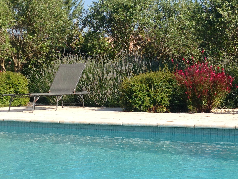 Holiday house Villa mit 5 Schlafzimmern in Garéoult mit privatem Pool, möbliertem Garten und W-LAN - 37  (2425177), Garéoult, Var, Provence - Alps - Côte d'Azur, France, picture 10