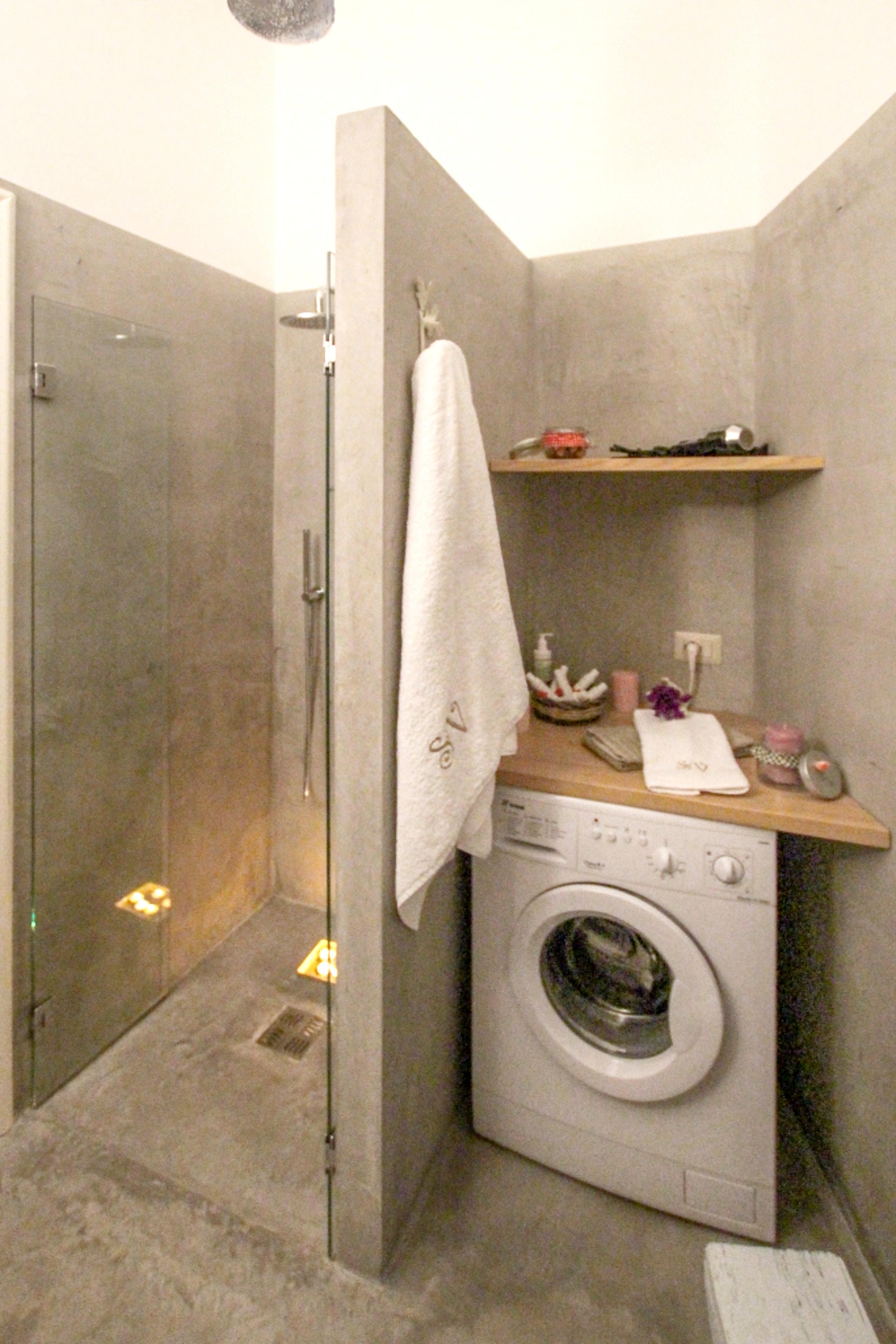 Ferienwohnung Wohnung mit 2 Schlafzimmern in Alberobello mit schöner Aussicht auf die Stadt und W-LAN -  (2201240), Alberobello, Bari, Apulien, Italien, Bild 23