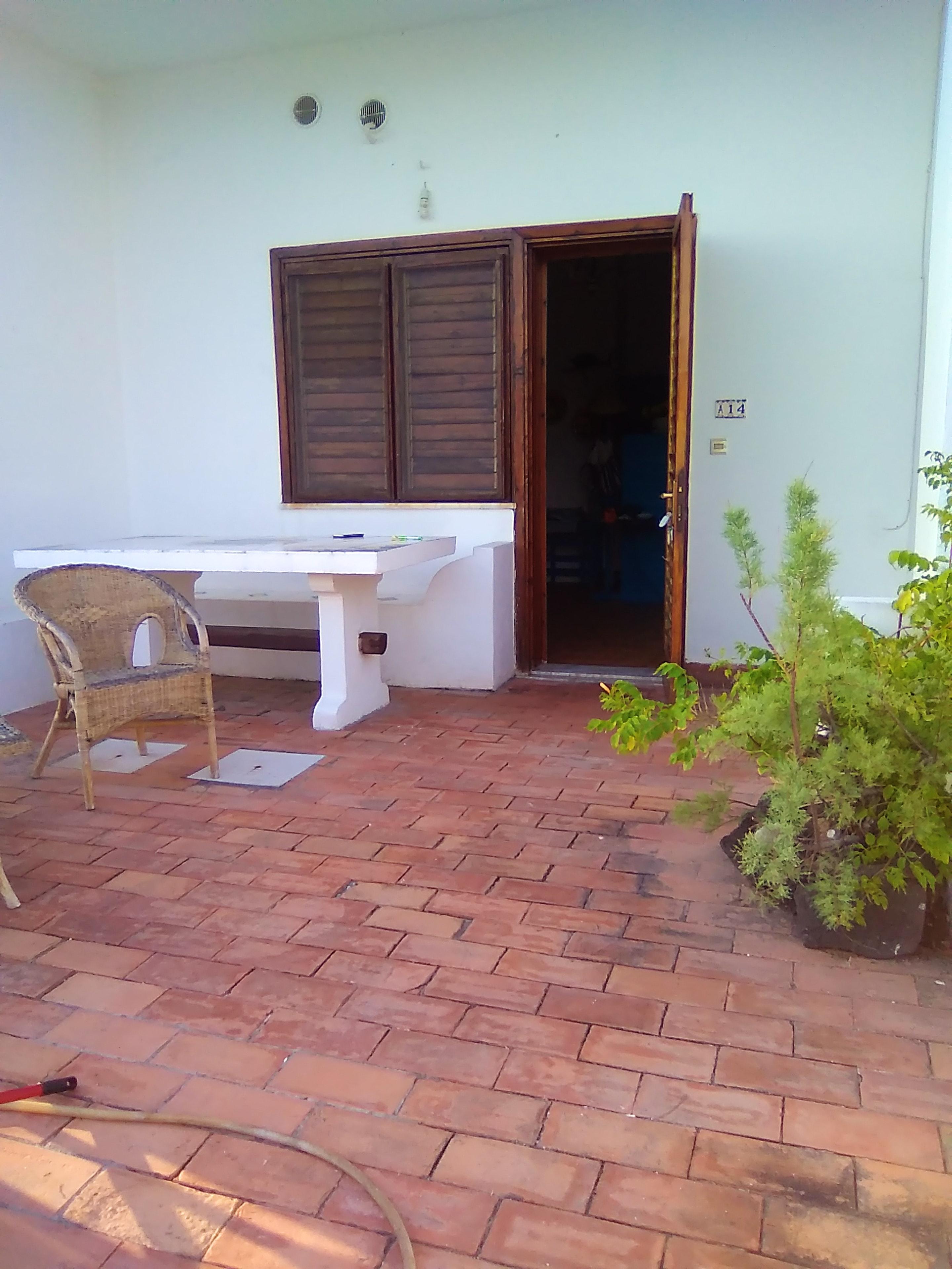 Maison de vacances Villa mit einem Schlafzimmer in Vulcanello mit herrlichem Meerblick und eingezäuntem Garte (2409224), Lipari, Lipari, Sicile, Italie, image 2