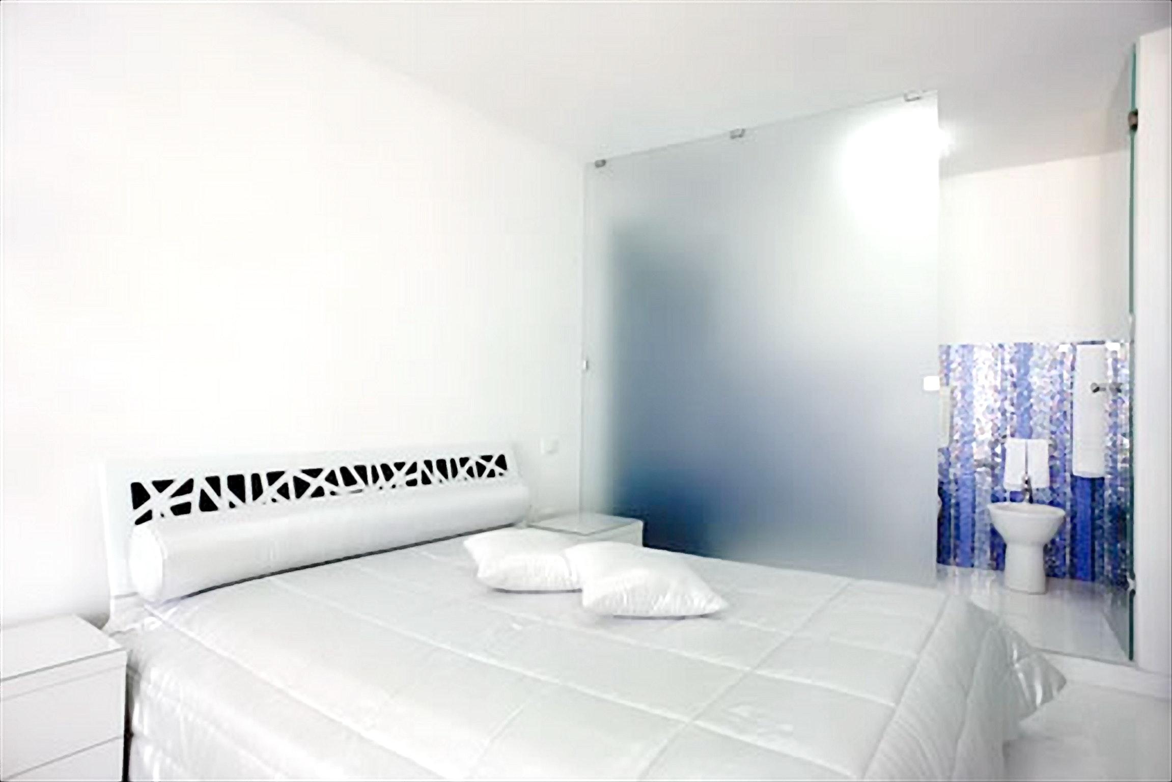Holiday apartment Wohnung mit einem Schlafzimmer in Piano di Trappeto mit herrlichem Meerblick, möblierter T (2236749), Balestrate, Palermo, Sicily, Italy, picture 16