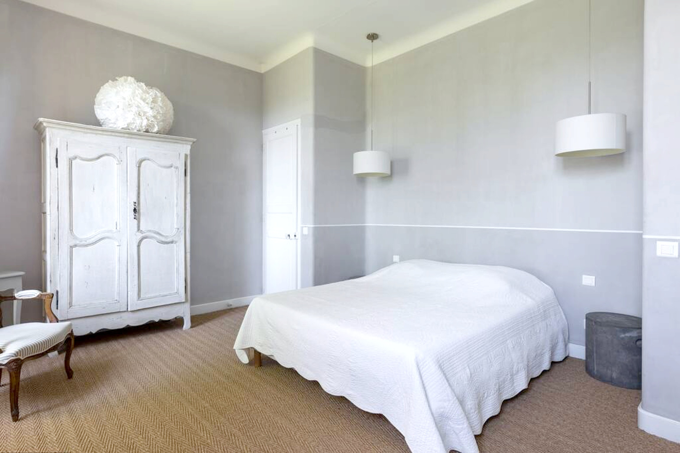 Maison de vacances Villa mit 6 Schlafzimmern in L'Isle-sur-la-Sorgue mit privatem Pool, möbliertem Garten und (2647203), L'Isle sur la Sorgue, Vaucluse, Provence - Alpes - Côte d'Azur, France, image 27