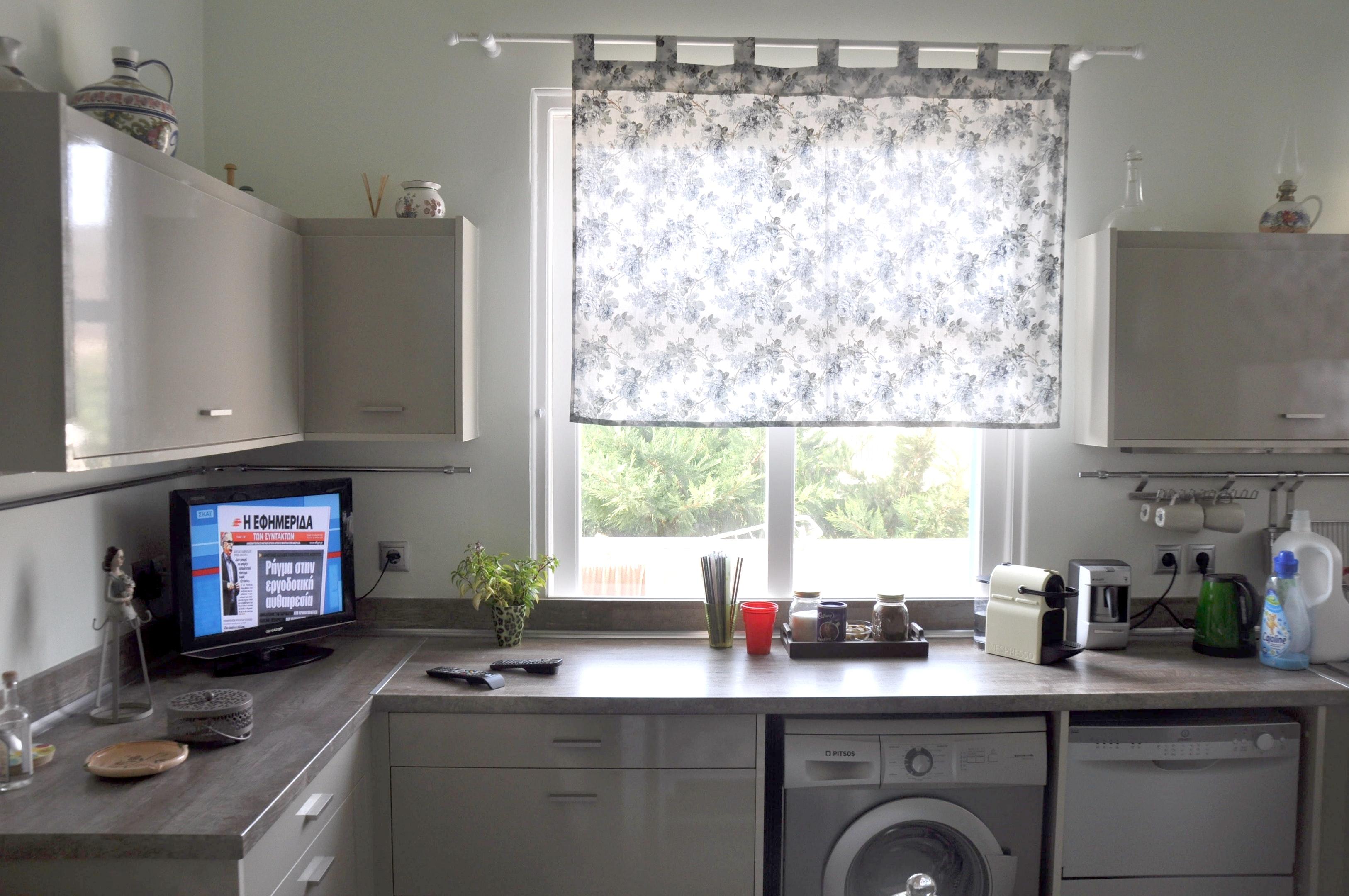 Ferienwohnung Wohnung mit 2 Schlafzimmern in Psathi mit herrlichem Meerblick und möblierter Terrasse - 7 (2201600), Kimolos, Kimolos, Kykladen, Griechenland, Bild 18
