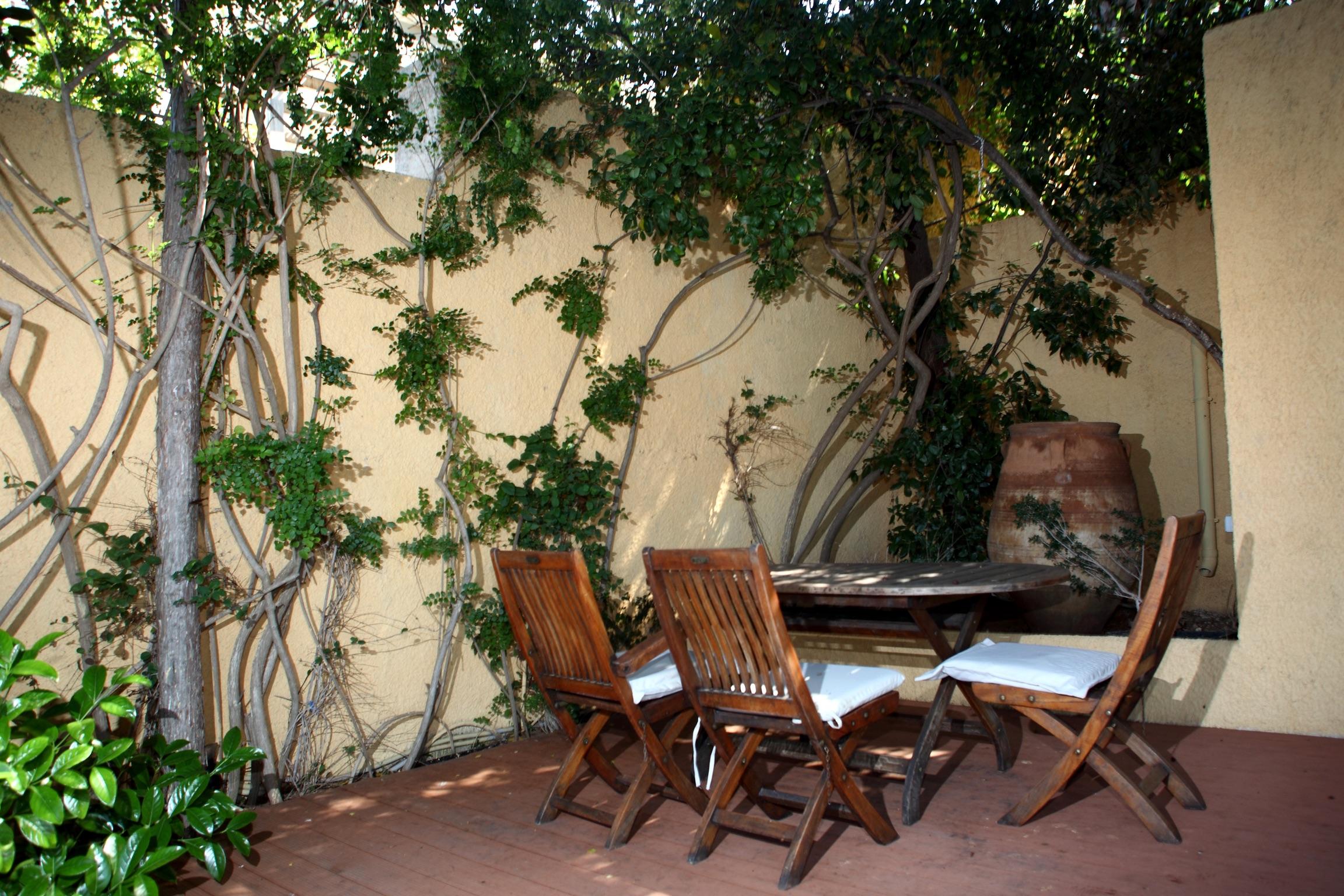 Ferienhaus Villa mit 4 Zimmern in Kosta mit herrlichem Meerblick, privatem Pool, eingezäuntem Garten  (2271451), Kosta (GR), , Peloponnes, Griechenland, Bild 17