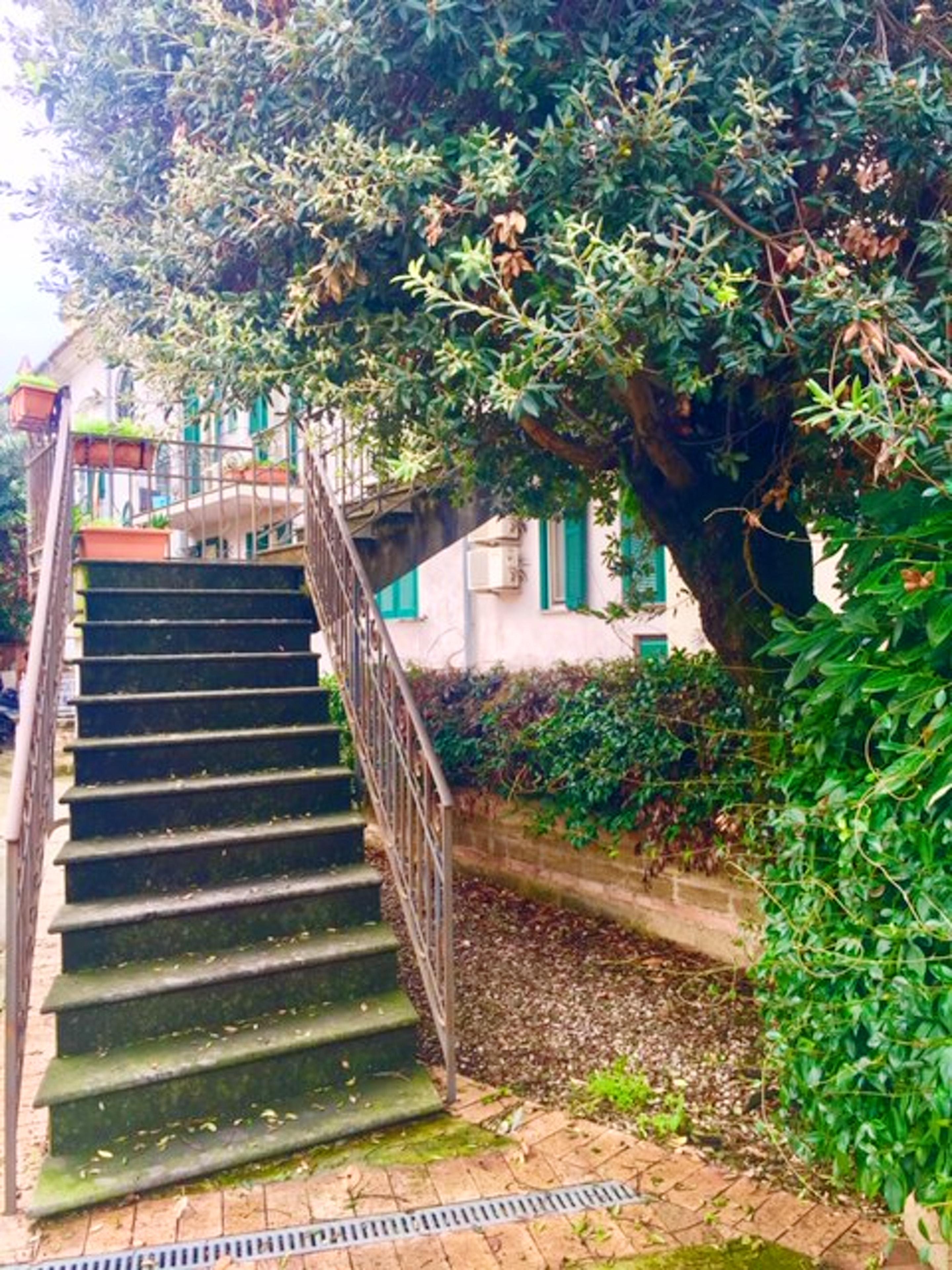 Ferienhaus Haus mit 2 Schlafzimmern in Salerno mit möblierter Terrasse und W-LAN (2644279), Salerno, Salerno, Kampanien, Italien, Bild 42