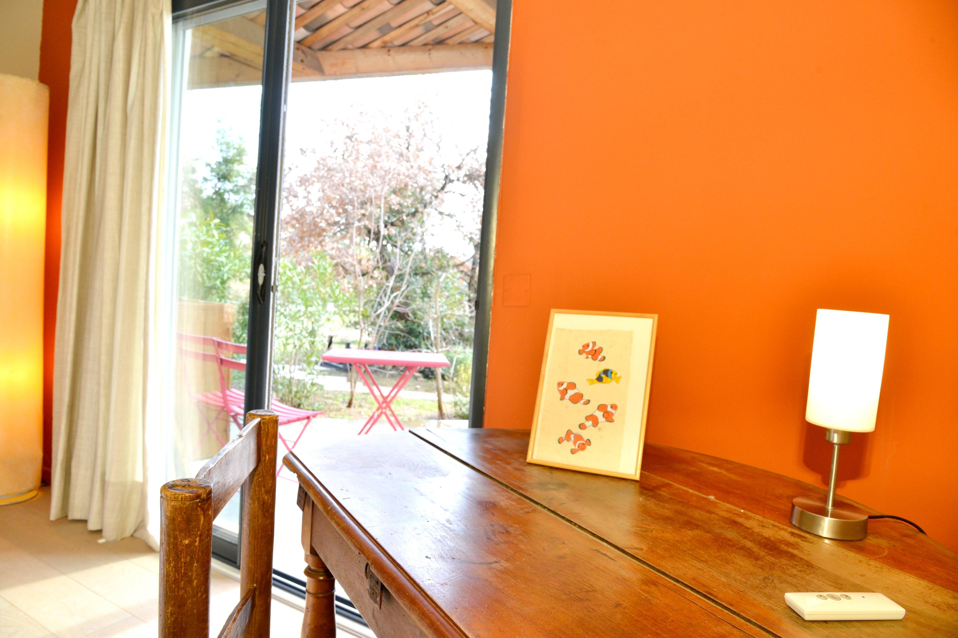 Holiday house Villa mit 5 Schlafzimmern in Garéoult mit privatem Pool, möbliertem Garten und W-LAN - 37  (2425177), Garéoult, Var, Provence - Alps - Côte d'Azur, France, picture 26