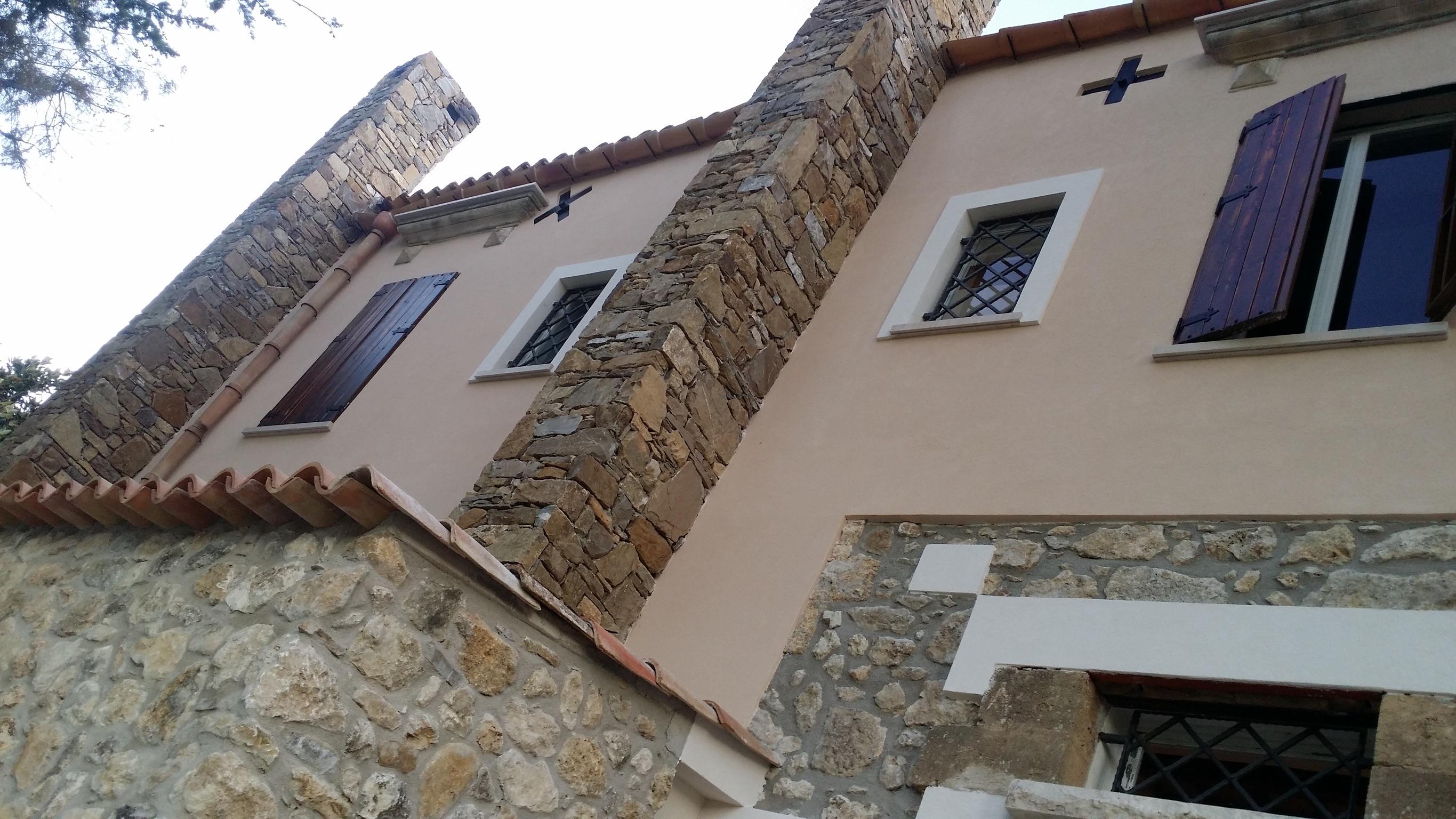 Holiday house Haus mit 3 Schlafzimmern in Salemi mit möblierter Terrasse und W-LAN - 15 km vom Strand en (2218014), Salemi, Trapani, Sicily, Italy, picture 26
