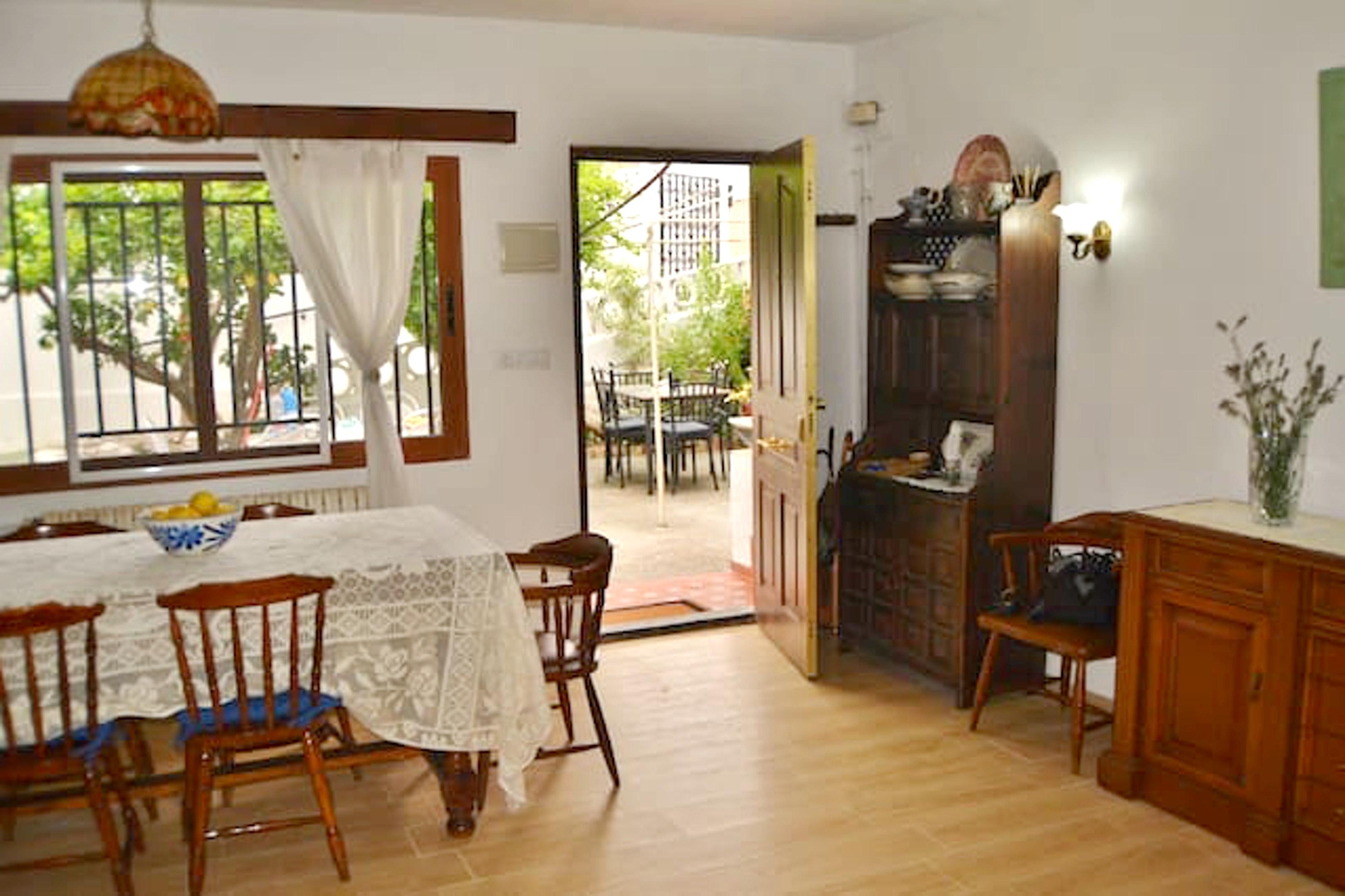 Ferienhaus Haus mit 5 Schlafzimmern in Altura mit W-LAN (2748959), Altura (ES), Provinz Castellón, Valencia, Spanien, Bild 5