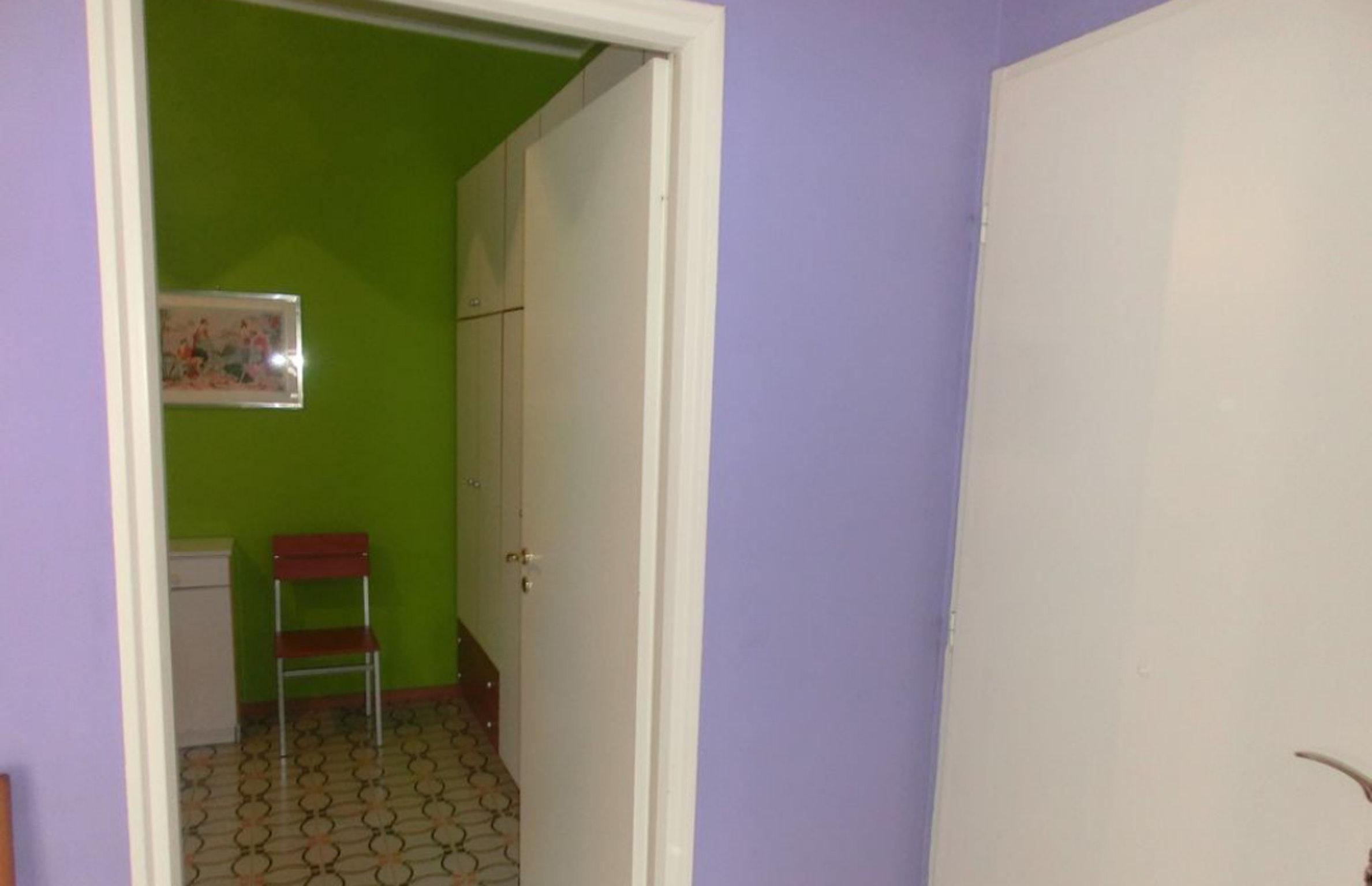 Appartement de vacances Wohnung mit einem Schlafzimmer in Chianchitta-pallio mit eingezäuntem Garten und W-LAN - 7 (2622211), Santa Maria di Licodia, Catania, Sicile, Italie, image 13