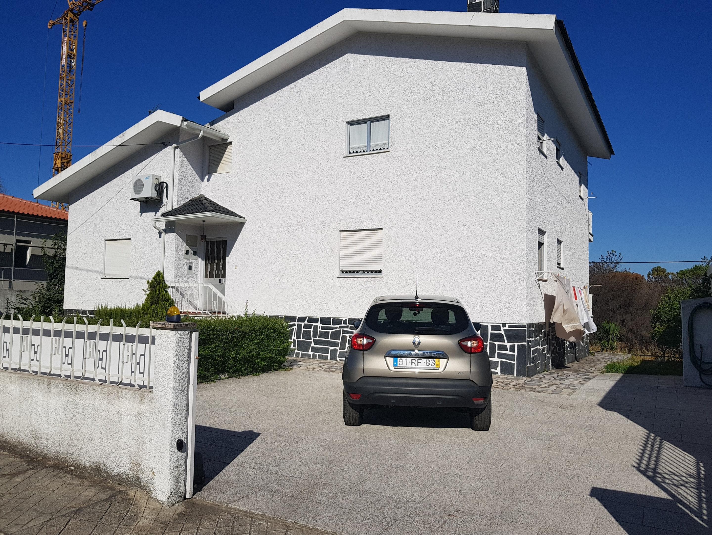 Holiday house Haus mit 7 Schlafzimmern in Lajeosa mit toller Aussicht auf die Berge und eingezäuntem Gar (2557861), Lajeosa, , Central-Portugal, Portugal, picture 27