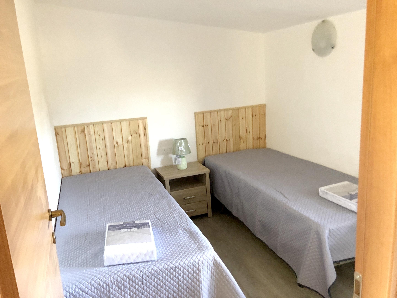 Appartement de vacances Wohnung mit 3 Schlafzimmern in Partinico mit Pool, eingezäuntem Garten und W-LAN - 2 km vo (2622220), Partinico, Palermo, Sicile, Italie, image 6