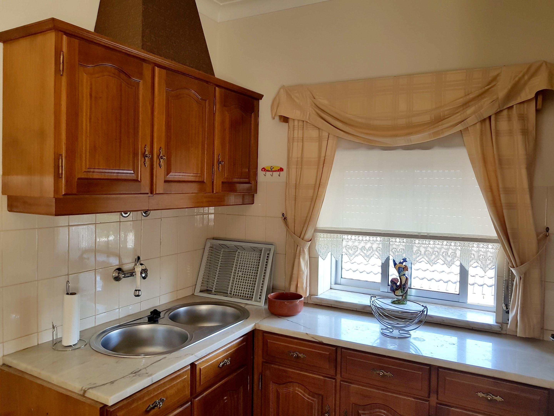 Holiday house Haus mit 7 Schlafzimmern in Lajeosa mit toller Aussicht auf die Berge und eingezäuntem Gar (2557861), Lajeosa, , Central-Portugal, Portugal, picture 20