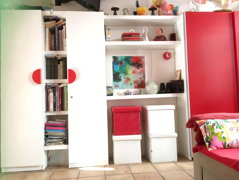 Holiday house Haus mit 2 Schlafzimmern in Avignon mit möblierter Terrasse und W-LAN (2407253), Avignon, Vaucluse, Provence - Alps - Côte d'Azur, France, picture 14