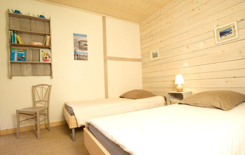 Maison de vacances Haus mit 2 Schlafzimmern in Villard-Saint-Sauveur mit toller Aussicht auf die Berge und ei (2704040), Villard sur Bienne, Jura, Franche-Comté, France, image 12