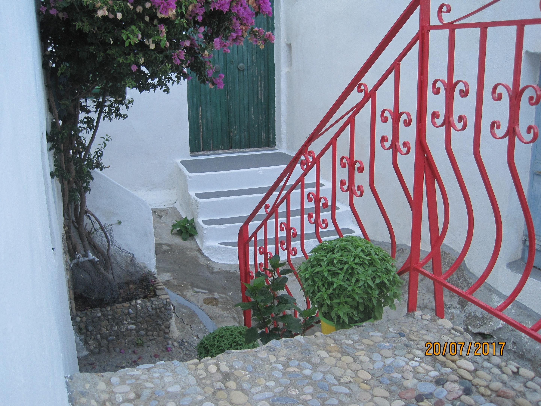 Ferienhaus Haus mit einem Schlafzimmer in Skyros mit toller Aussicht auf die Berge, möblierter Terras (2201799), Skyros, Skyros, Euböa, Griechenland, Bild 62