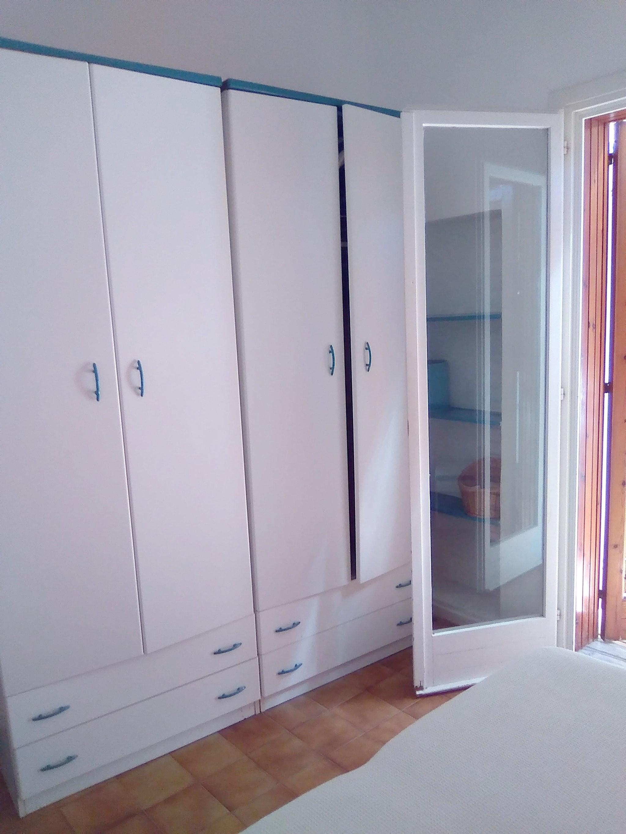 Maison de vacances Villa mit einem Schlafzimmer in Vulcanello mit herrlichem Meerblick und eingezäuntem Garte (2409224), Lipari, Lipari, Sicile, Italie, image 16