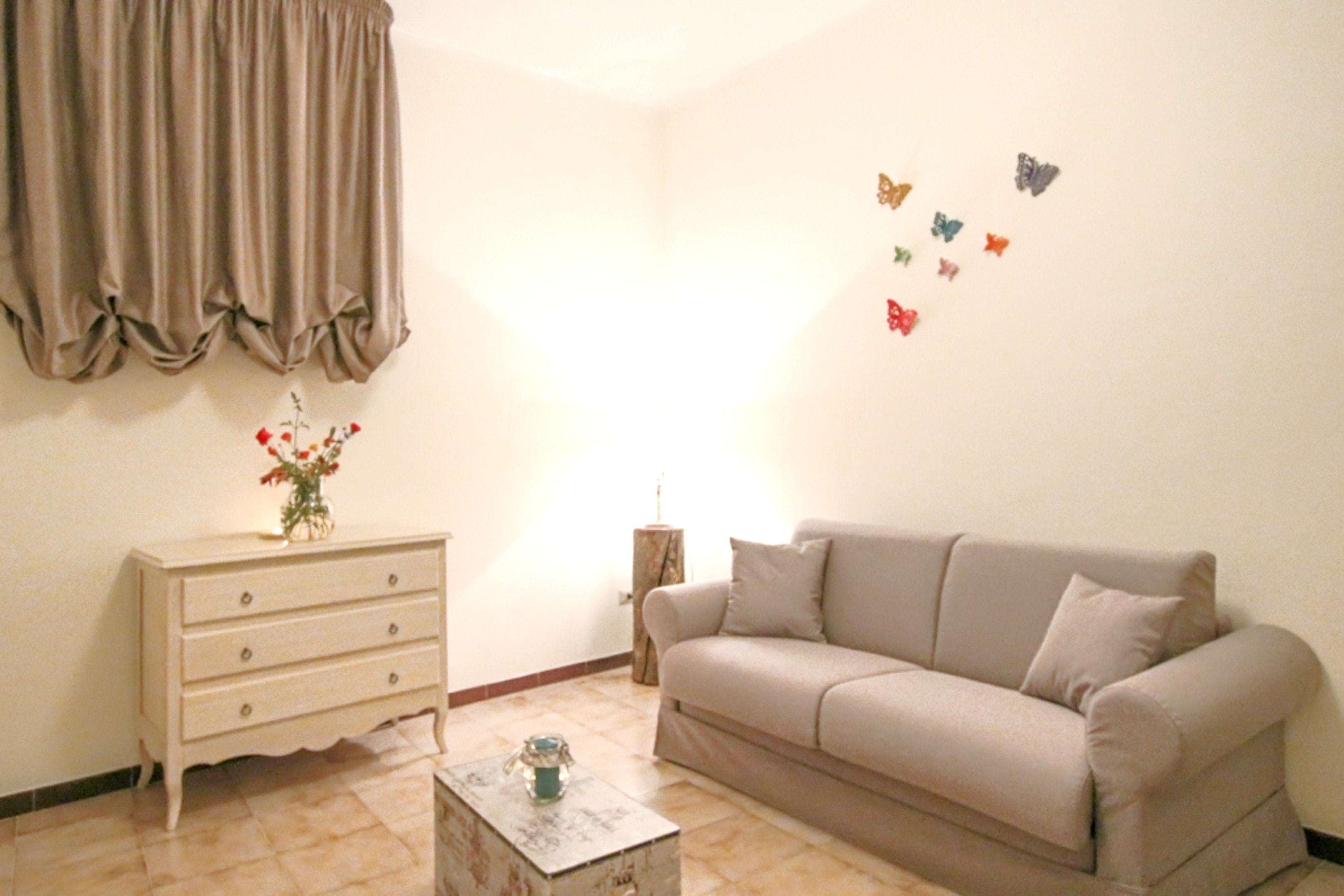Ferienwohnung Wohnung mit 2 Schlafzimmern in Alberobello mit schöner Aussicht auf die Stadt und W-LAN -  (2201240), Alberobello, Bari, Apulien, Italien, Bild 2