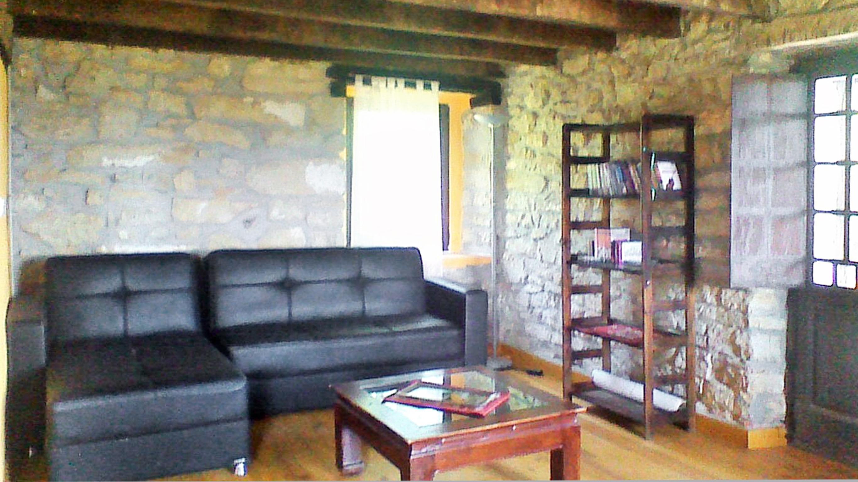 Holiday house Großes Haus in Ampuero mit vier Schlafzimmern und herrlichem Bergblick! (2201236), Ampuero, , Cantabria, Spain, picture 4