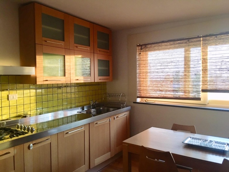 Ferienhaus Haus mit 2 Schlafzimmern in Salerno mit möblierter Terrasse und W-LAN (2644279), Salerno, Salerno, Kampanien, Italien, Bild 9