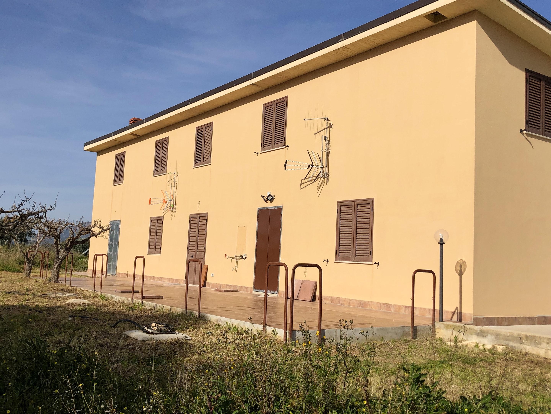 Appartement de vacances Wohnung mit 3 Schlafzimmern in Partinico mit Pool, eingezäuntem Garten und W-LAN - 2 km vo (2622220), Partinico, Palermo, Sicile, Italie, image 17