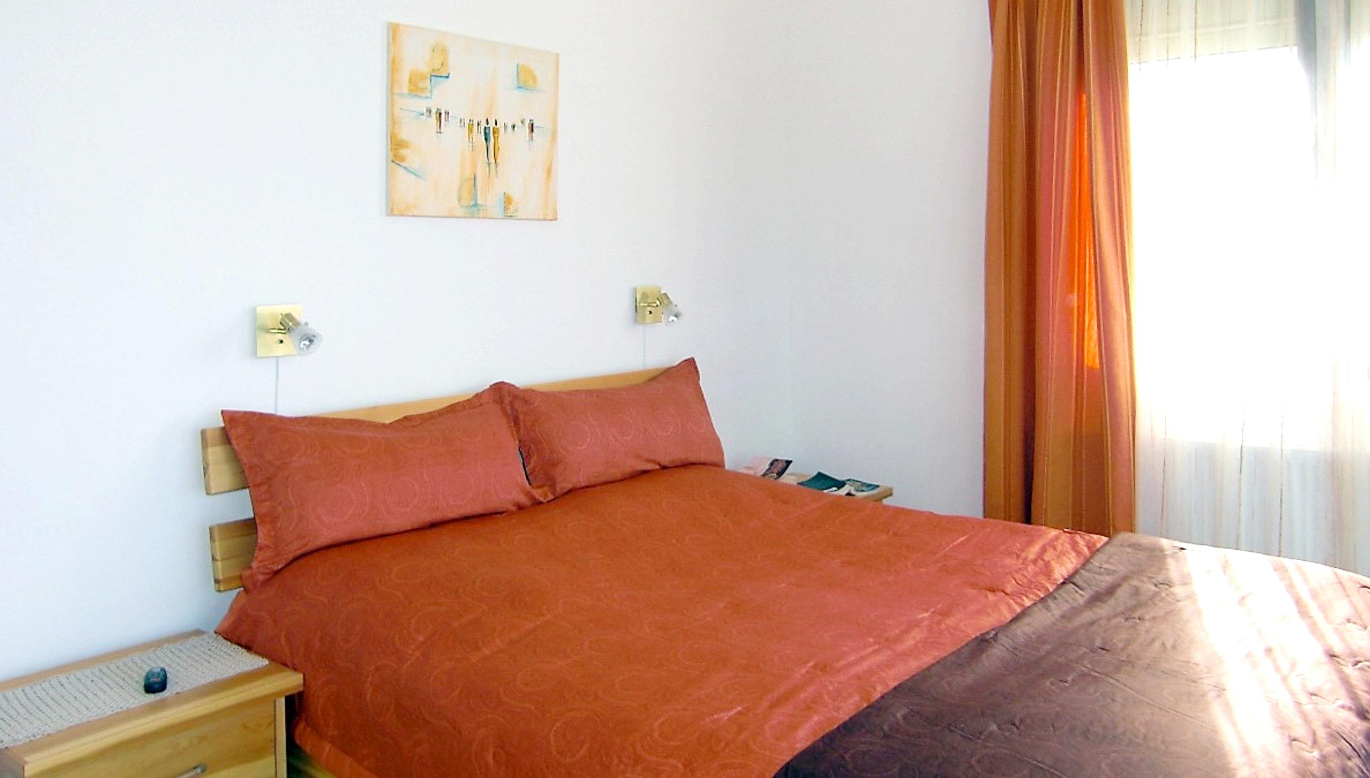 Maison de vacances Moderne türkische Villa mit zwei Pools, herrlicher Aussicht, WLAN und Zugang zu einem Priv (2202326), Turgutreis, , Région Egéenne, Turquie, image 17