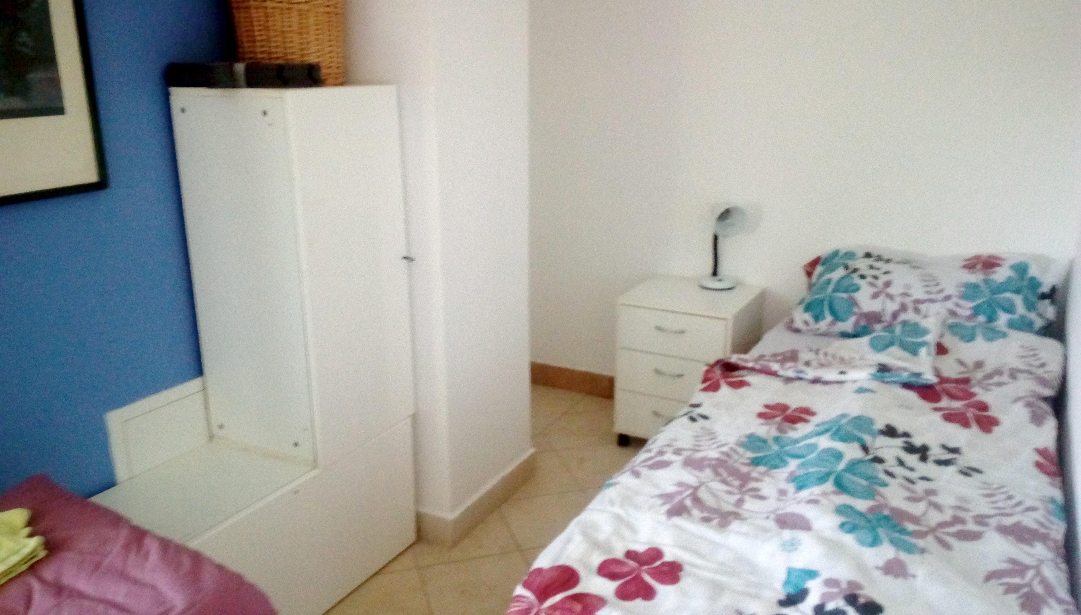Ferienwohnung Wohnung mit einem Schlafzimmer in Beliae mit möbliertem Garten und W-LAN (2339836), Belisce, , Slawonien, Kroatien, Bild 5