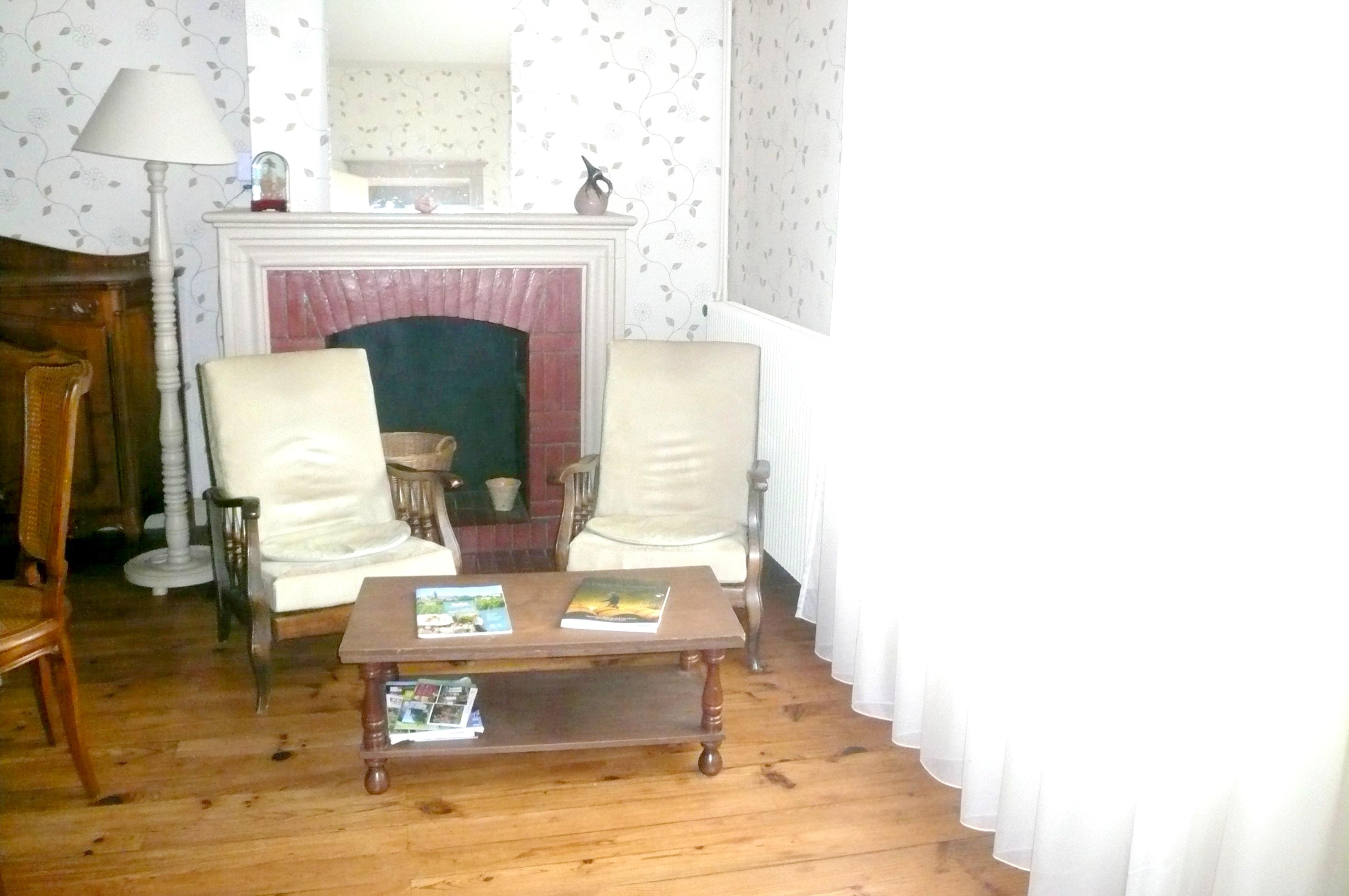 Maison de vacances Haus mit 4 Schlafzimmern in Castillon-la-Bataille mit eingezäuntem Garten und W-LAN - 85 k (2271453), Castillon la Bataille, Gironde, Aquitaine, France, image 3