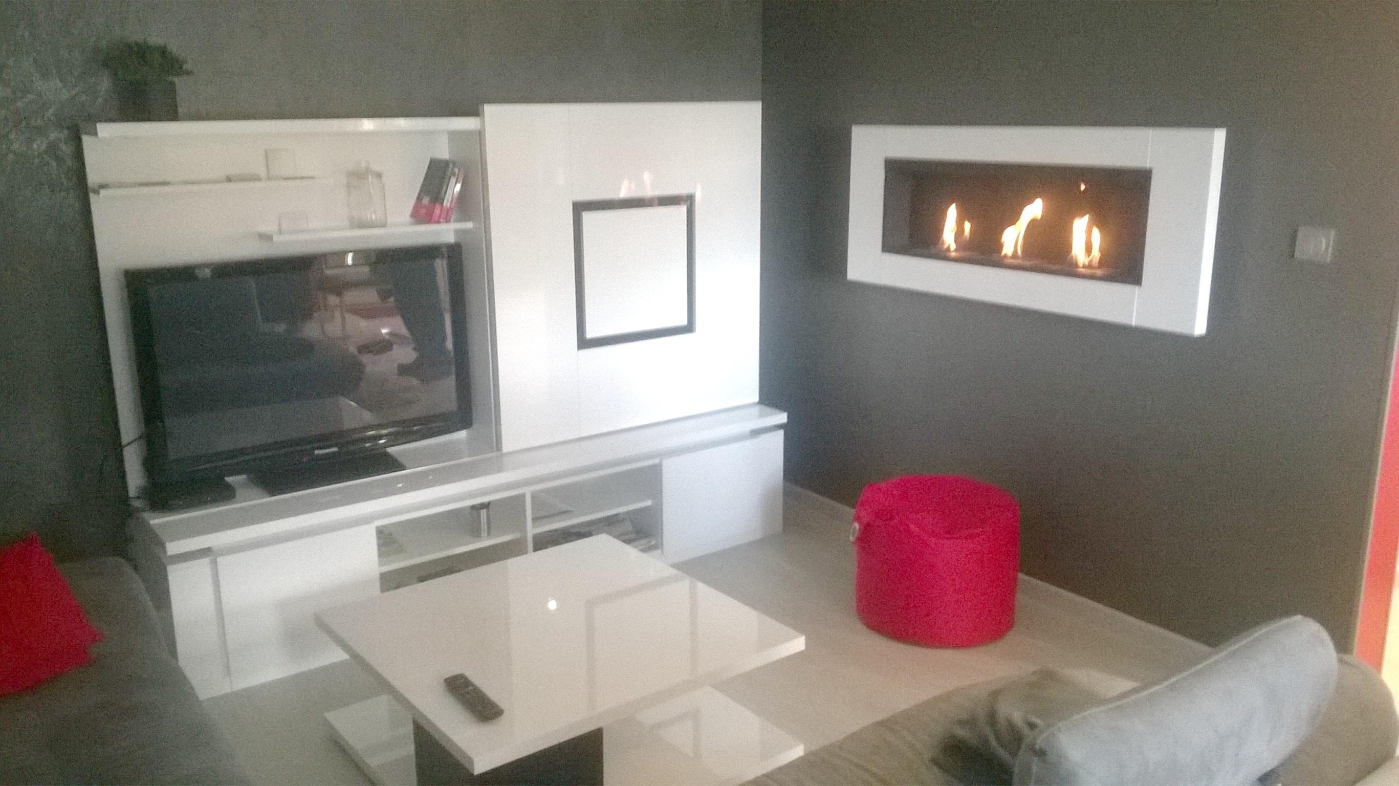 Maison de vacances Haus mit 5 Schlafzimmern in Poids-de-Fiole mit eingezäuntem Garten und W-LAN - 11 km vom S (2546021), Poids de Fiole, Jura, Franche-Comté, France, image 9