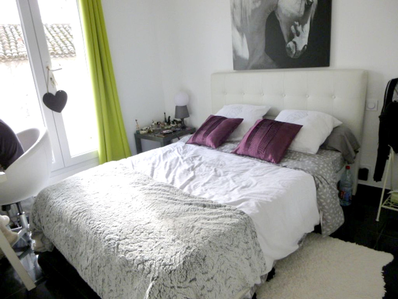 Holiday house Villa mit 5 Schlafzimmern in Avignon mit privatem Pool, eingezäuntem Garten und W-LAN (2519542), Avignon, Vaucluse, Provence - Alps - Côte d'Azur, France, picture 14