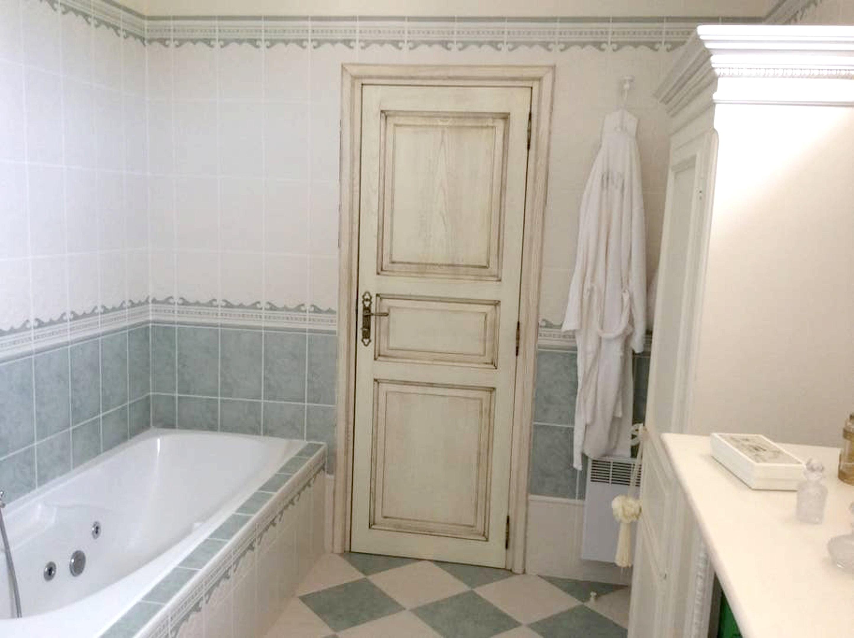 Ferienhaus Villa mit 4 Schlafzimmern in Lumio mit herrlichem Meerblick, privatem Pool, möbliertem Gar (2632533), Lumio, Nordkorsika, Korsika, Frankreich, Bild 16