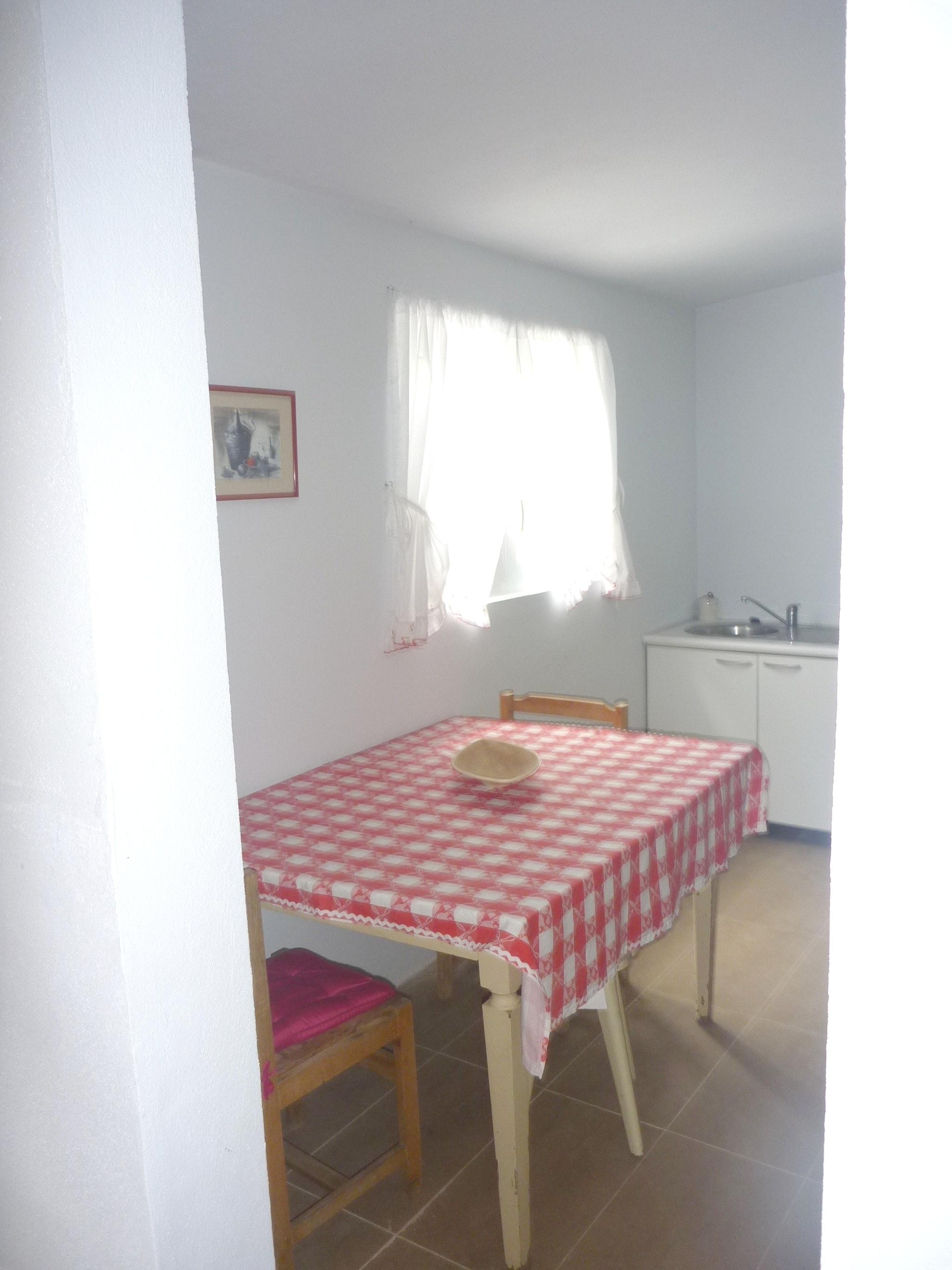 Holiday house Haus mit einem Schlafzimmer in Nazaré mit Pool, eingezäuntem Garten und W-LAN - 7 km vom S (2410448), Nazaré, Costa de Prata, Central-Portugal, Portugal, picture 6