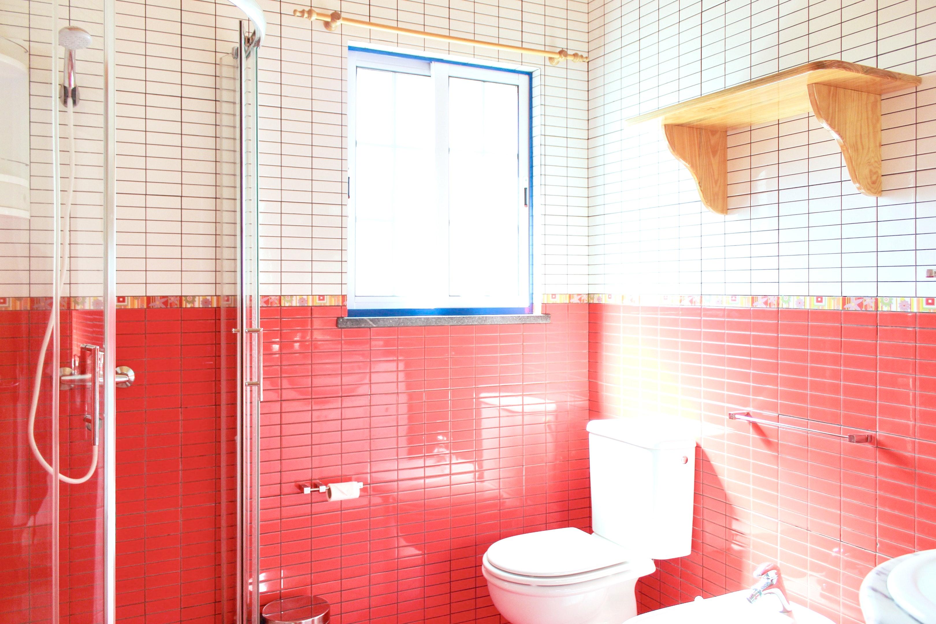Ferienhaus Haus mit 2 Schlafzimmern in Baixa mit herrlichem Meerblick und eingezäuntem Garten (2202753), Baixa, Pico, Azoren, Portugal, Bild 31