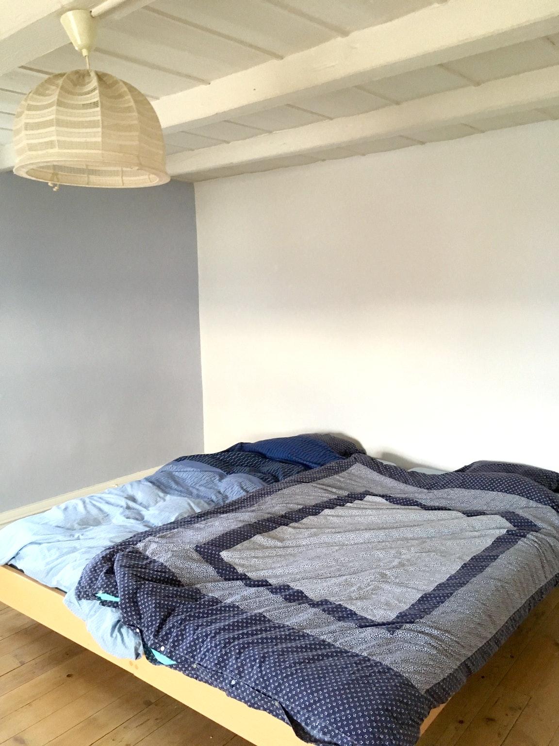 Maison de vacances Haus mit 2 Schlafzimmern in Châbles mit bezauberndem Seeblick, eingezäuntem Garten und W-L (2519223), Châbles FR, Lac de Neuchâtel, Jura - Neuchâtel, Suisse, image 7