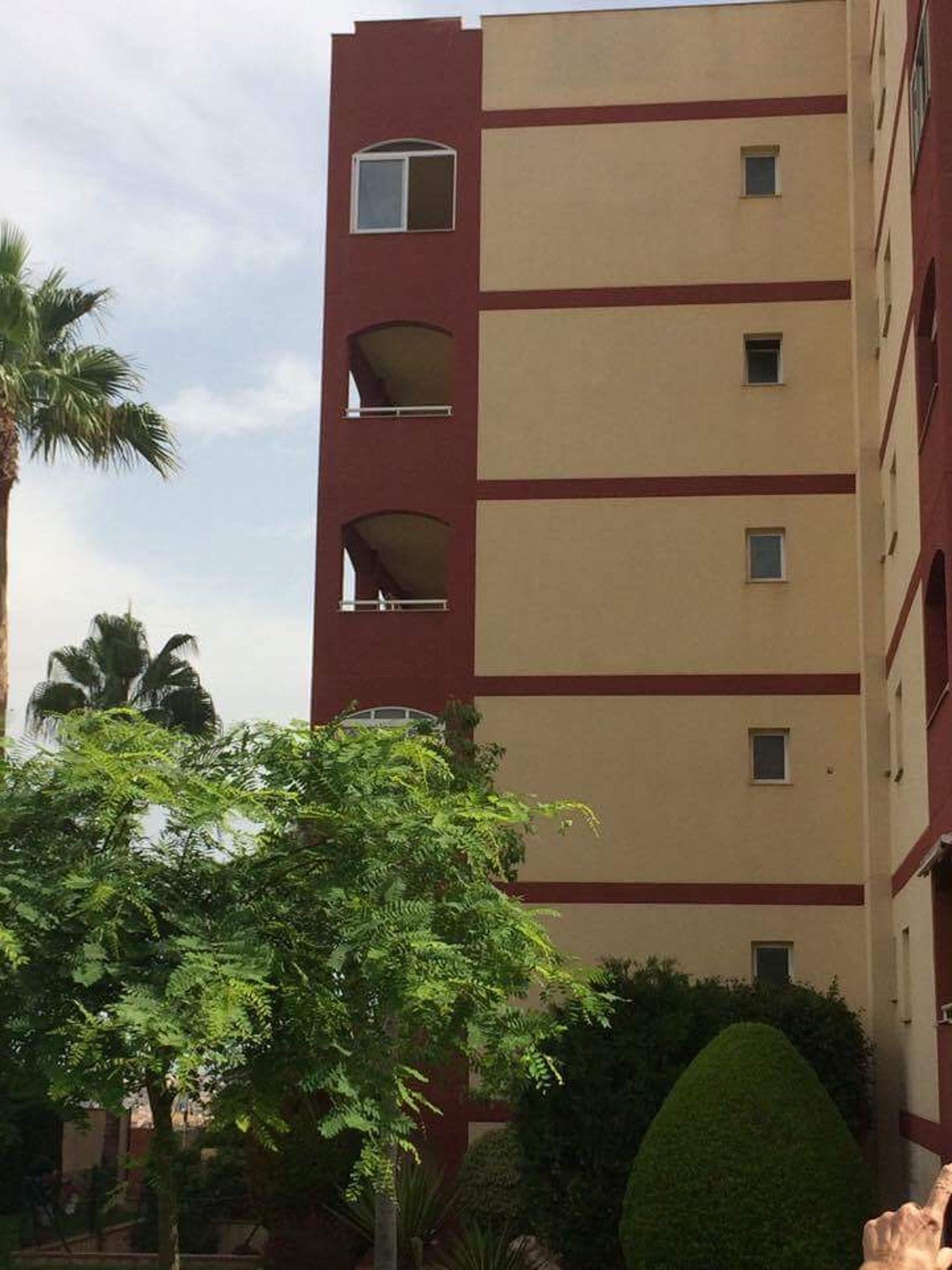 Ferienwohnung Wohnung mit 2 Schlafzimmern in Torrevieja mit Pool und möblierter Terrasse - 400 m vom Str (2342556), Torrevieja, Costa Blanca, Valencia, Spanien, Bild 24