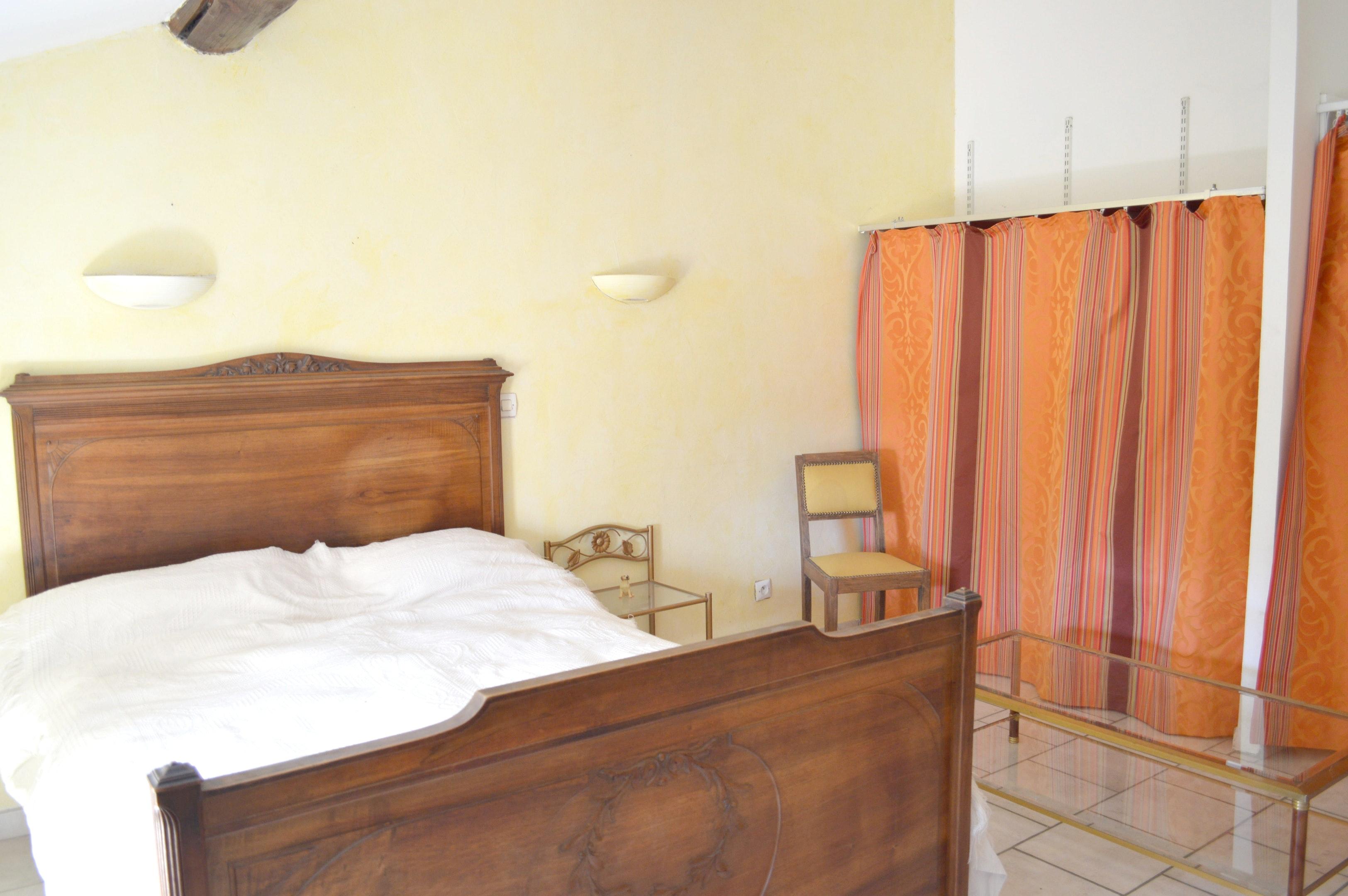 Holiday house Haus mit 7 Schlafzimmern in Monteux mit privatem Pool, eingezäuntem Garten und W-LAN (2489114), Monteux, Vaucluse, Provence - Alps - Côte d'Azur, France, picture 8