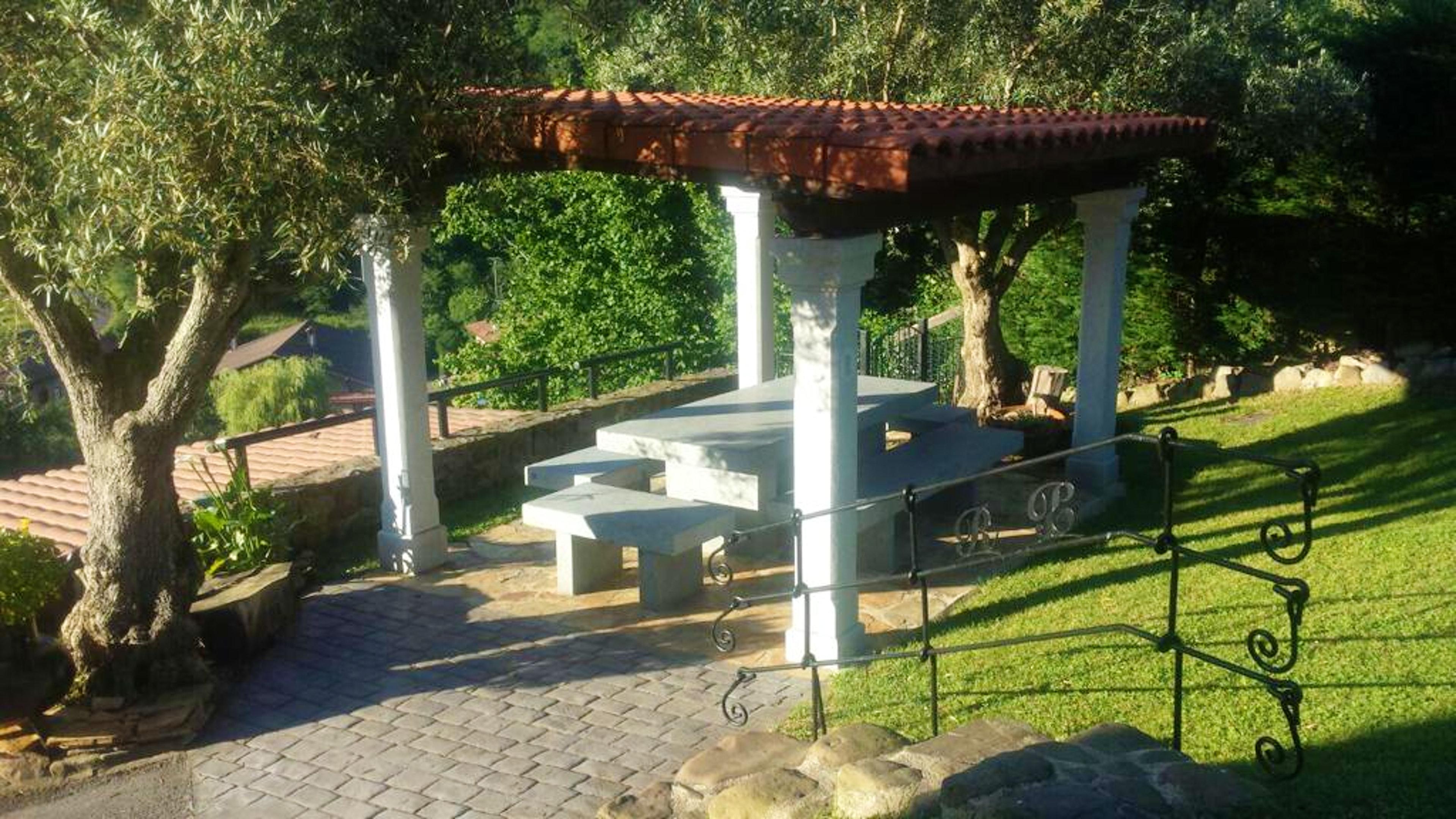 Ferienhaus Villa mit 6 Schlafzimmern in Bizkaia mit privatem Pool und möblierter Terrasse (2519370), Dima, Bizkaia, Baskenland, Spanien, Bild 40