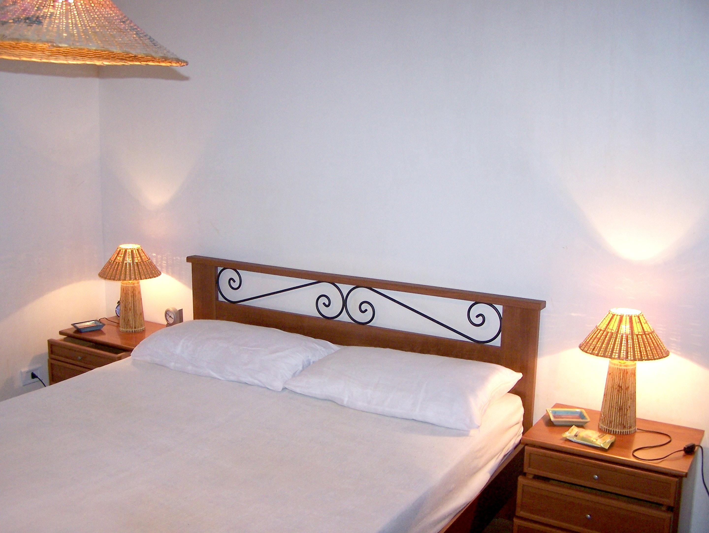 Maison de vacances Villa mit 5 Schlafzimmern in Vittoria mit herrlichem Meerblick, privatem Pool, eingezäunte (2617982), Vittoria, Ragusa, Sicile, Italie, image 5