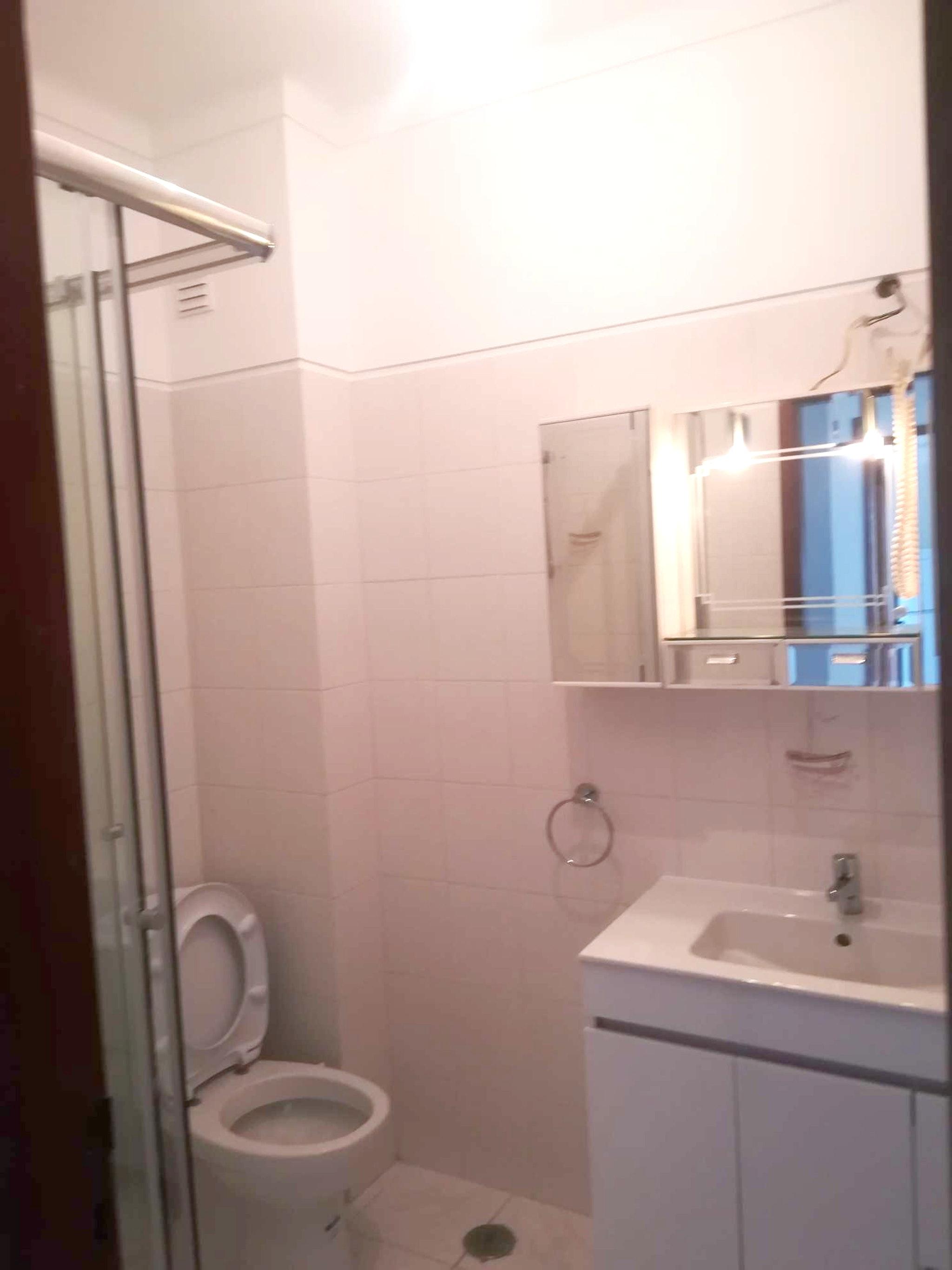 Holiday apartment Wohnung mit 3 Schlafzimmern in Nazaré mit herrlichem Meerblick und möblierter Terrasse (2639548), Nazaré, Costa de Prata, Central-Portugal, Portugal, picture 10