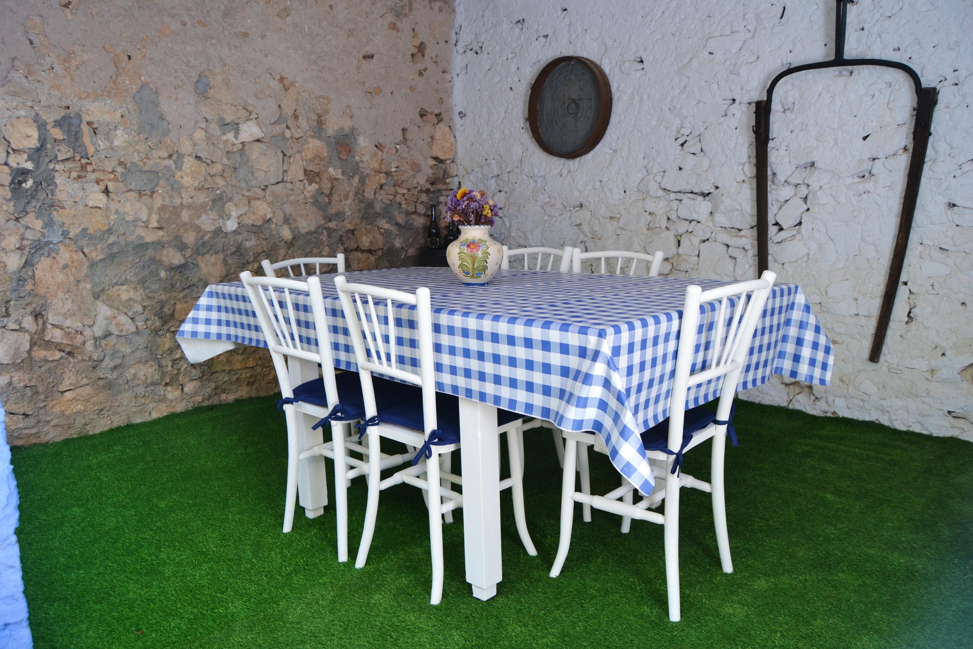 Ferienhaus Haus mit 4 Schlafzimmern in Sant Pere Sacarrera mit toller Aussicht auf die Berge, möblier (2217248), Sant Pere Sacarrera, Barcelona, Katalonien, Spanien, Bild 54