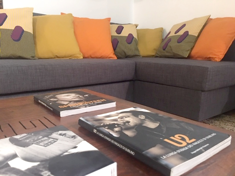 Ferienhaus Haus mit 2 Schlafzimmern in Salerno mit möblierter Terrasse und W-LAN (2644279), Salerno, Salerno, Kampanien, Italien, Bild 21