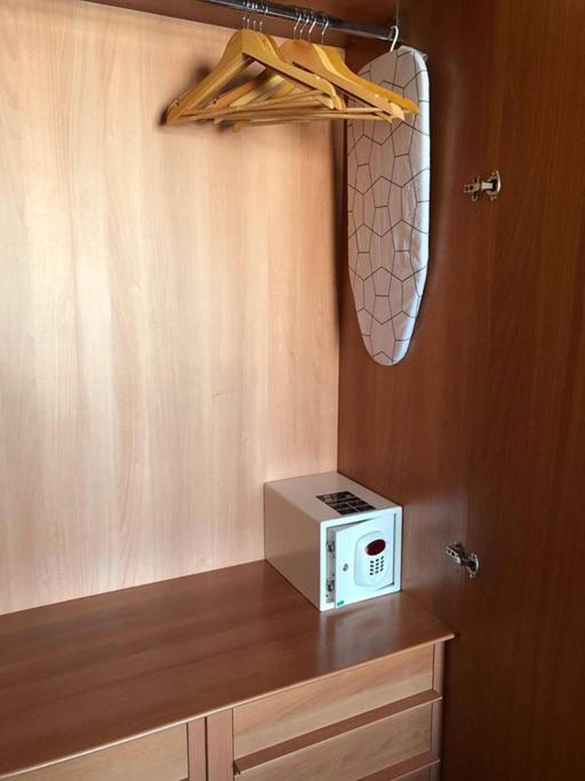 Ferienwohnung Wohnung mit einem Schlafzimmer in Estômbar mit bezauberndem Seeblick, Pool, eingezäuntem G (2623795), Estombar, , Algarve, Portugal, Bild 29