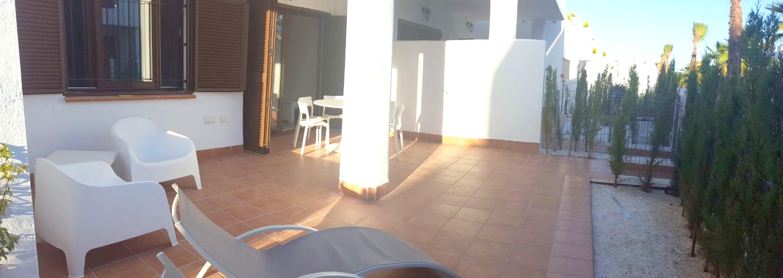 Ferienwohnung Wohnung mit 2 Schlafzimmern in San Juan de los Terreros mit herrlichem Meerblick, Pool, ei (2372661), San Juan de los Terreros, Costa de Almeria, Andalusien, Spanien, Bild 19