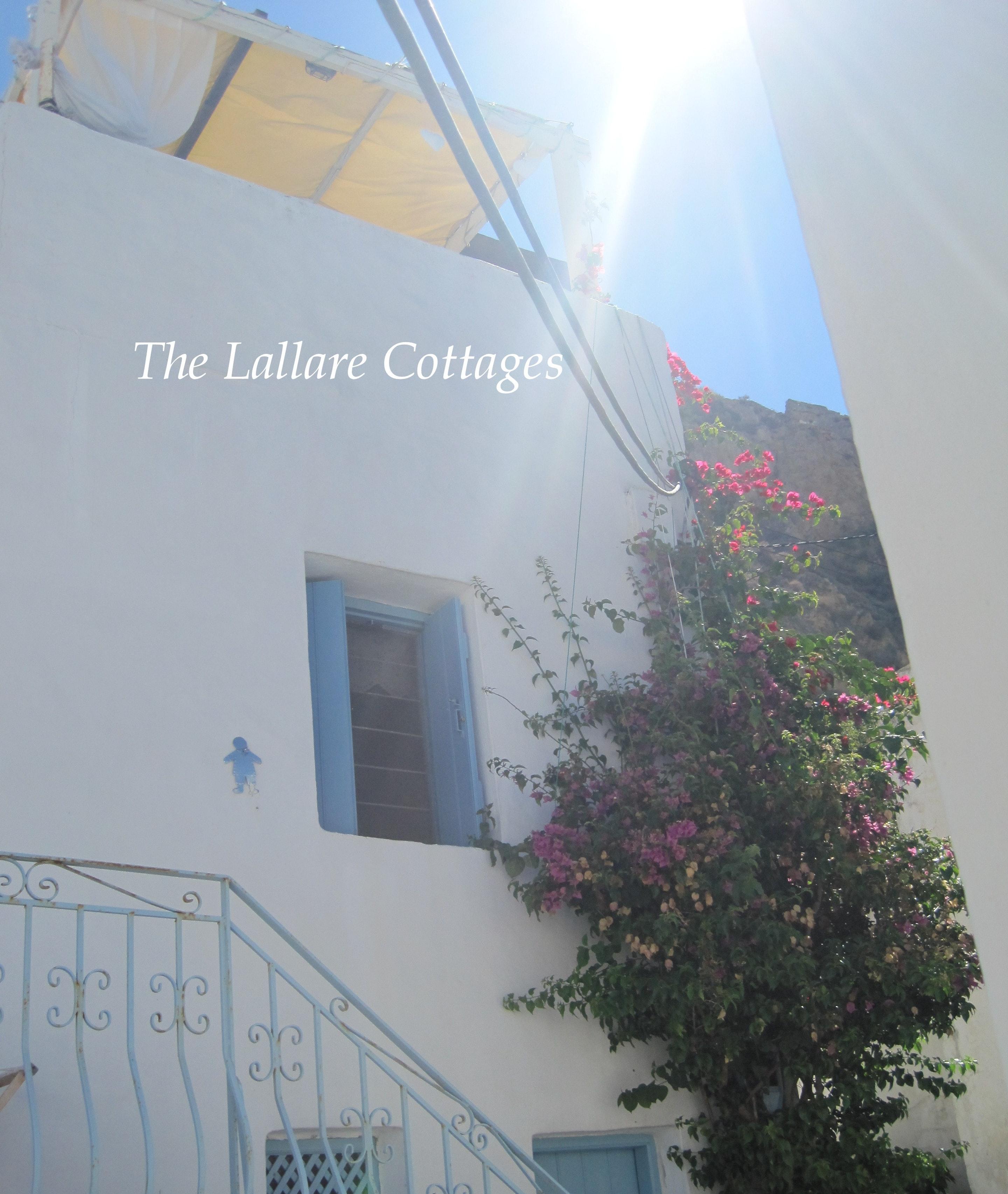 Ferienhaus Haus mit einem Schlafzimmer in Skyros mit toller Aussicht auf die Berge, möblierter Terras (2201799), Skyros, Skyros, Euböa, Griechenland, Bild 24