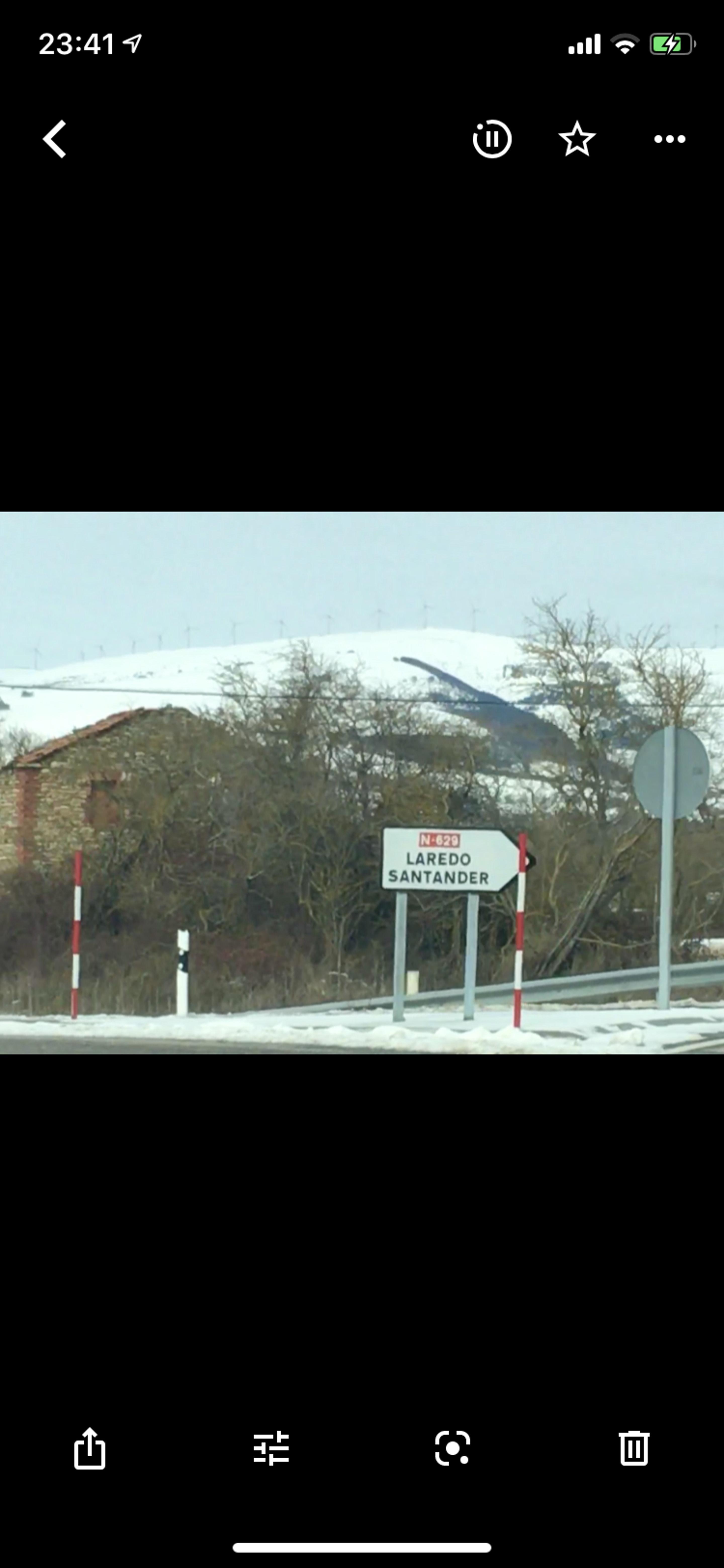 Ferienhaus Hütte mit 2 Schlafzimmern in Bustablado mit toller Aussicht auf die Berge und eingezäuntem (2339566), Bustablado, , Kantabrien, Spanien, Bild 61
