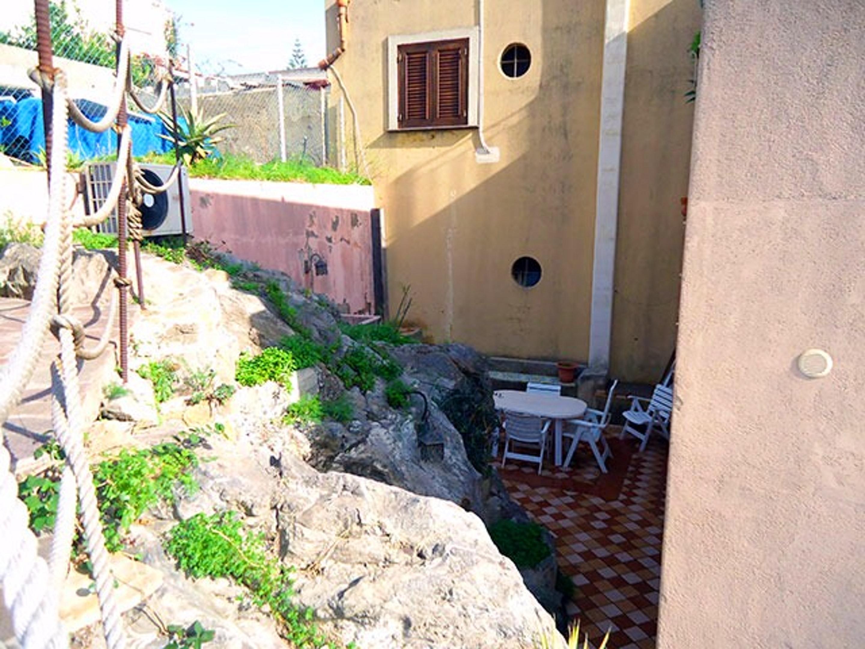 Appartement de vacances Wohnung mit 2 Schlafzimmern in Lipari mit möblierter Terrasse - 20 m vom Strand entfernt (2202323), Lipari (Stadt), Lipari, Sicile, Italie, image 10
